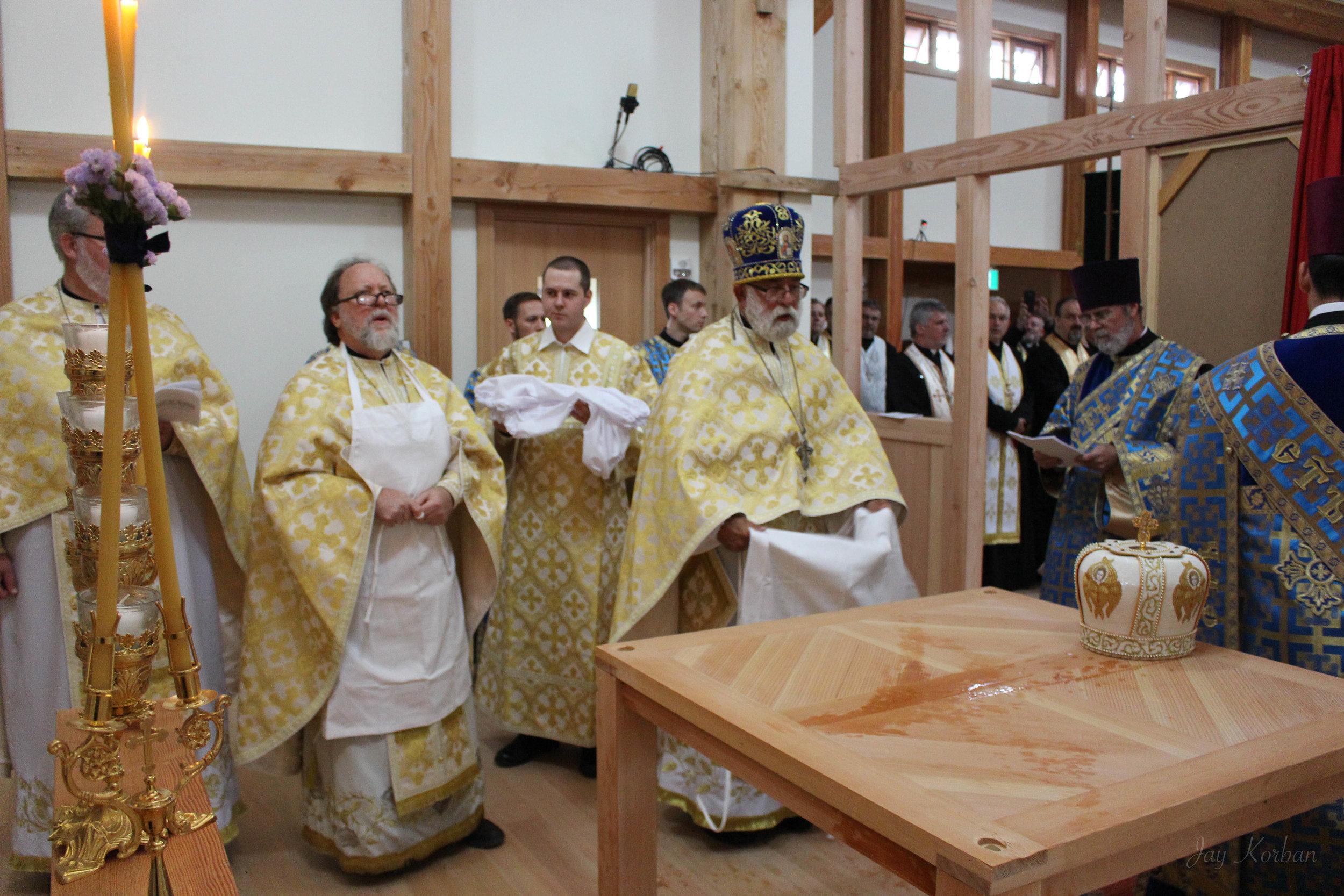 St.Elias - Consecration-90.jpg