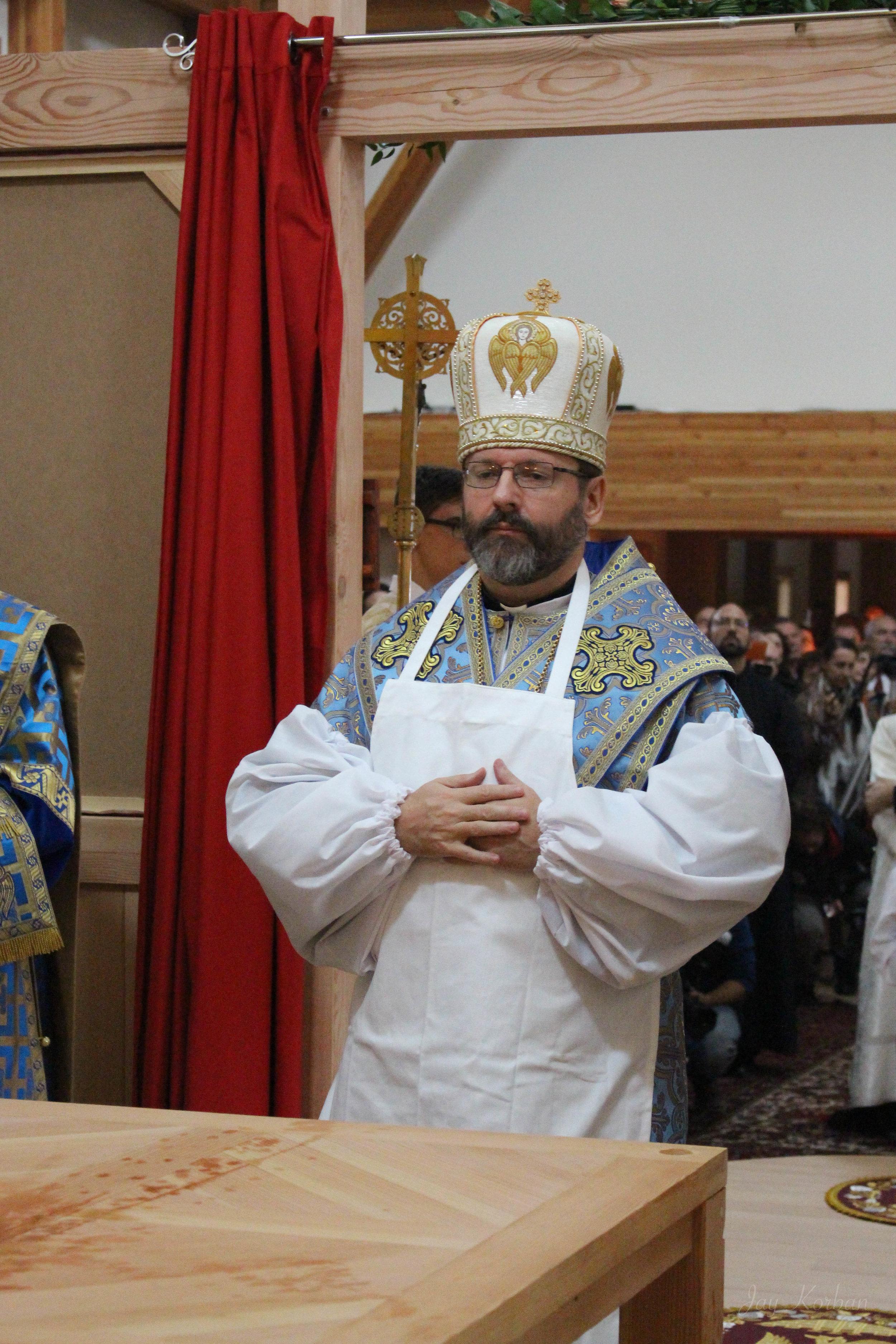 St.Elias - Consecration-91.jpg