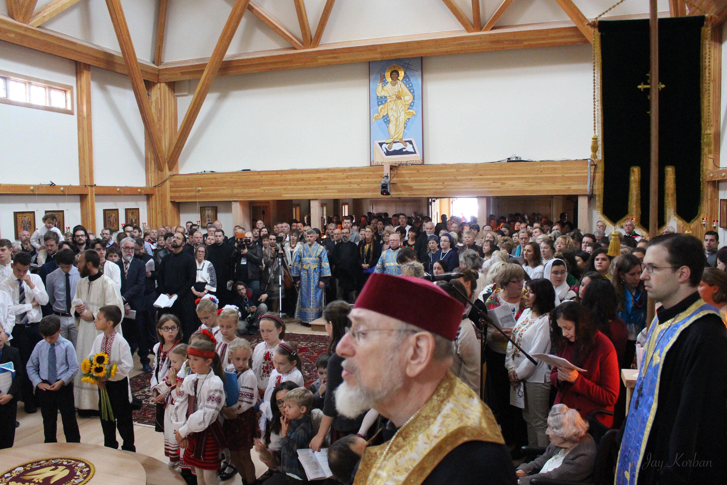 St.Elias - Consecration-92.jpg