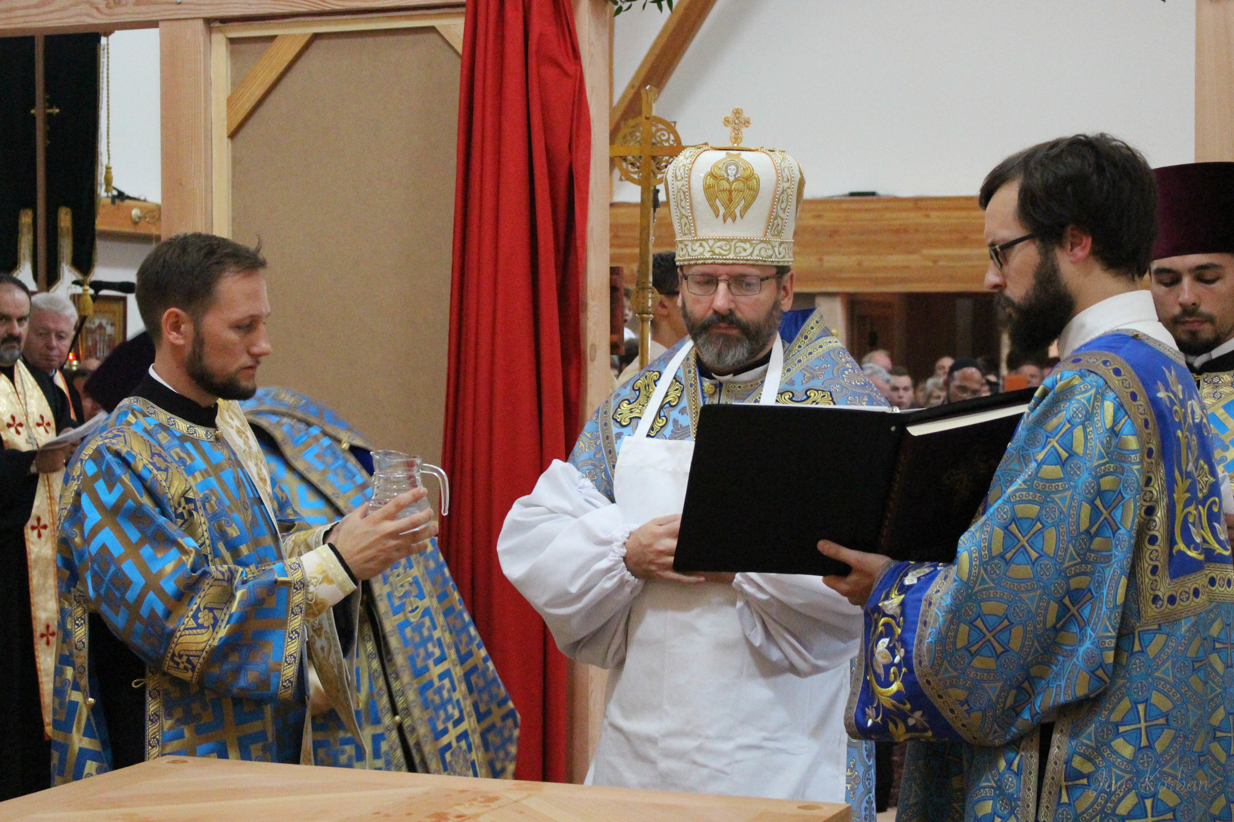 St.Elias - Consecration-96.jpg