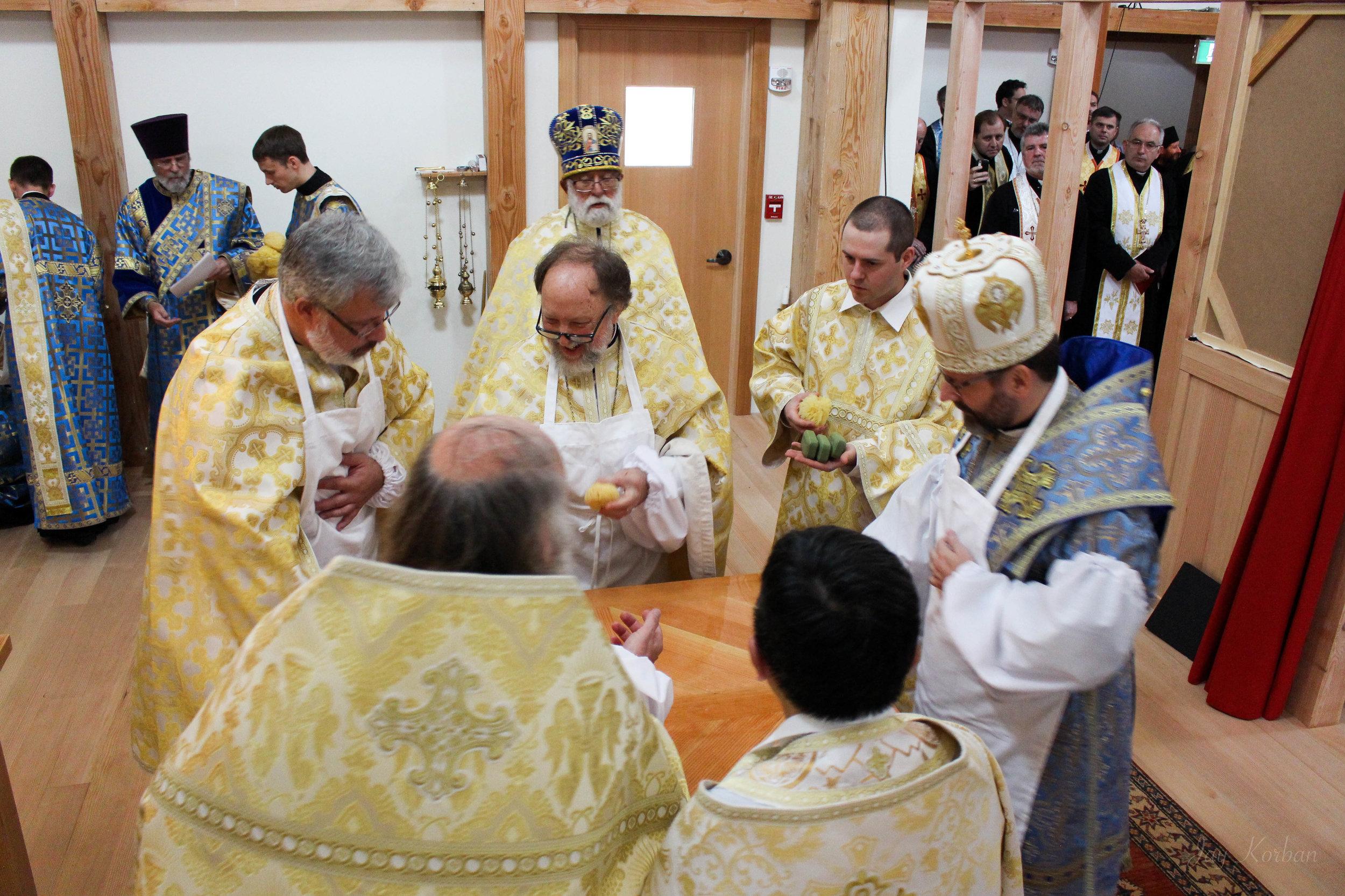 St.Elias - Consecration-100.jpg