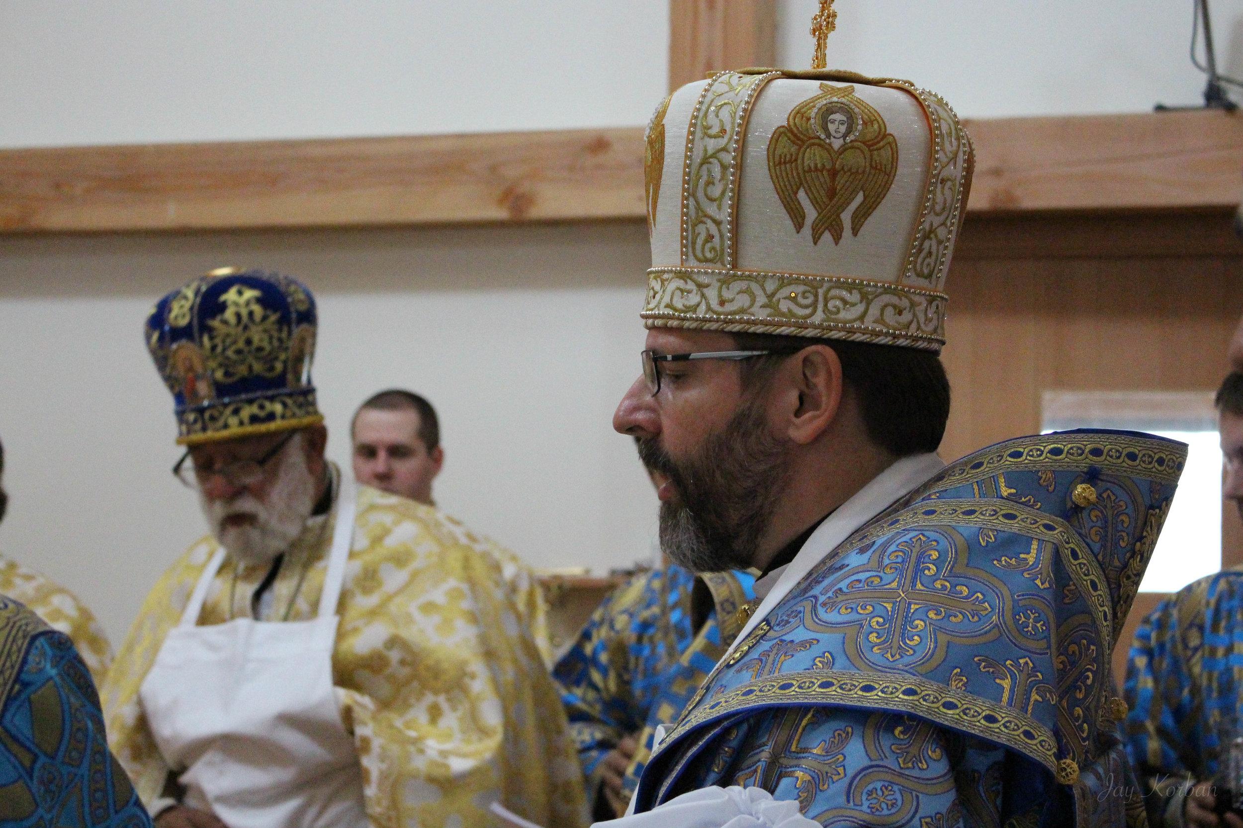 St.Elias - Consecration-95.jpg