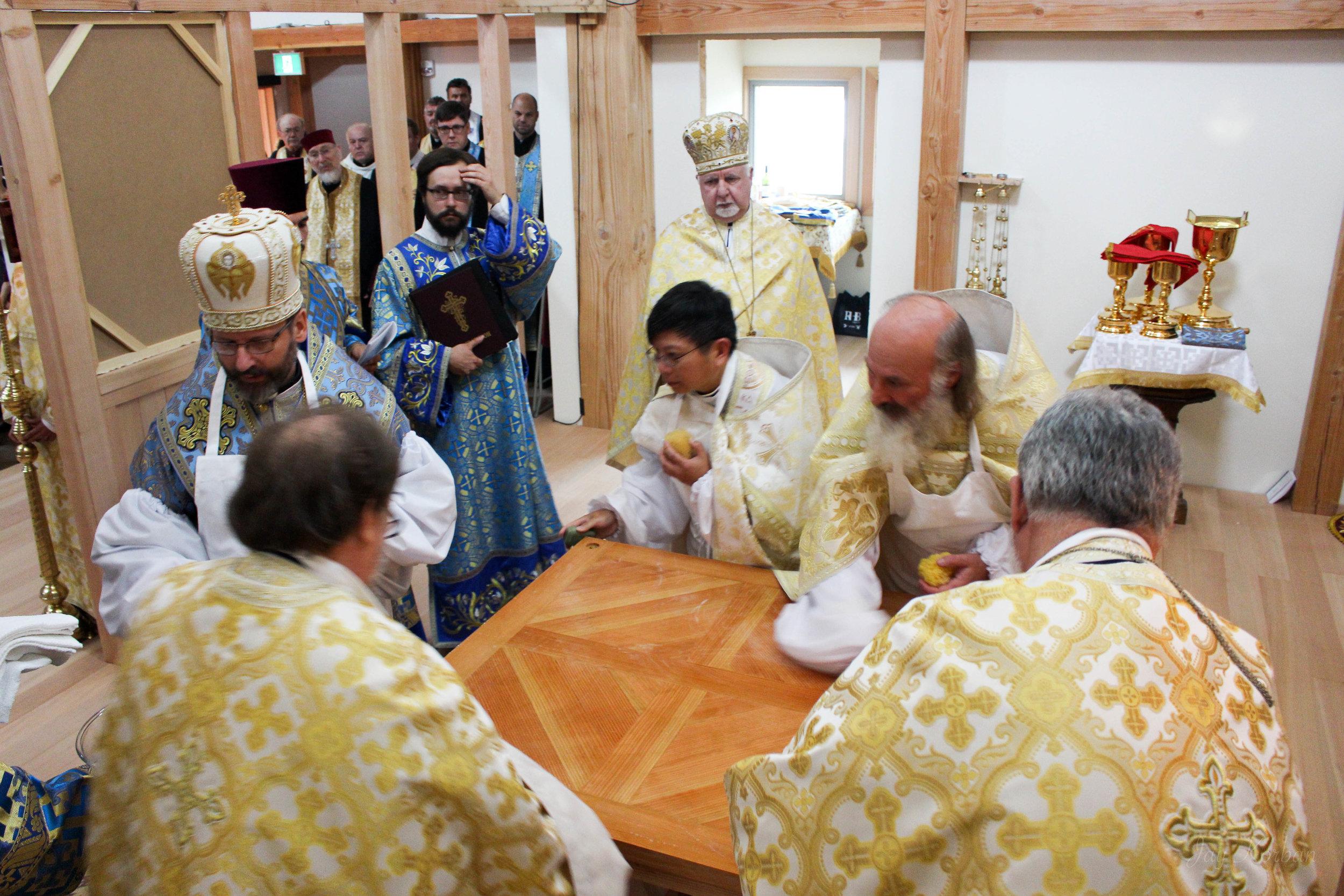 St.Elias - Consecration-101.jpg
