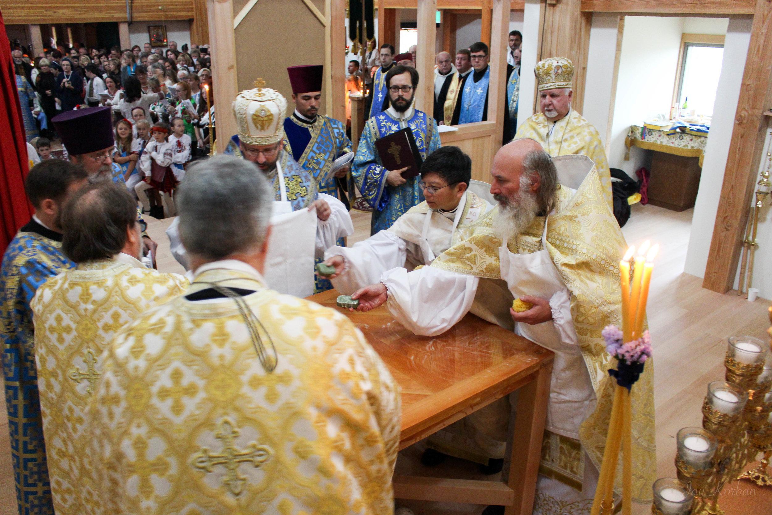 St.Elias - Consecration-102.jpg
