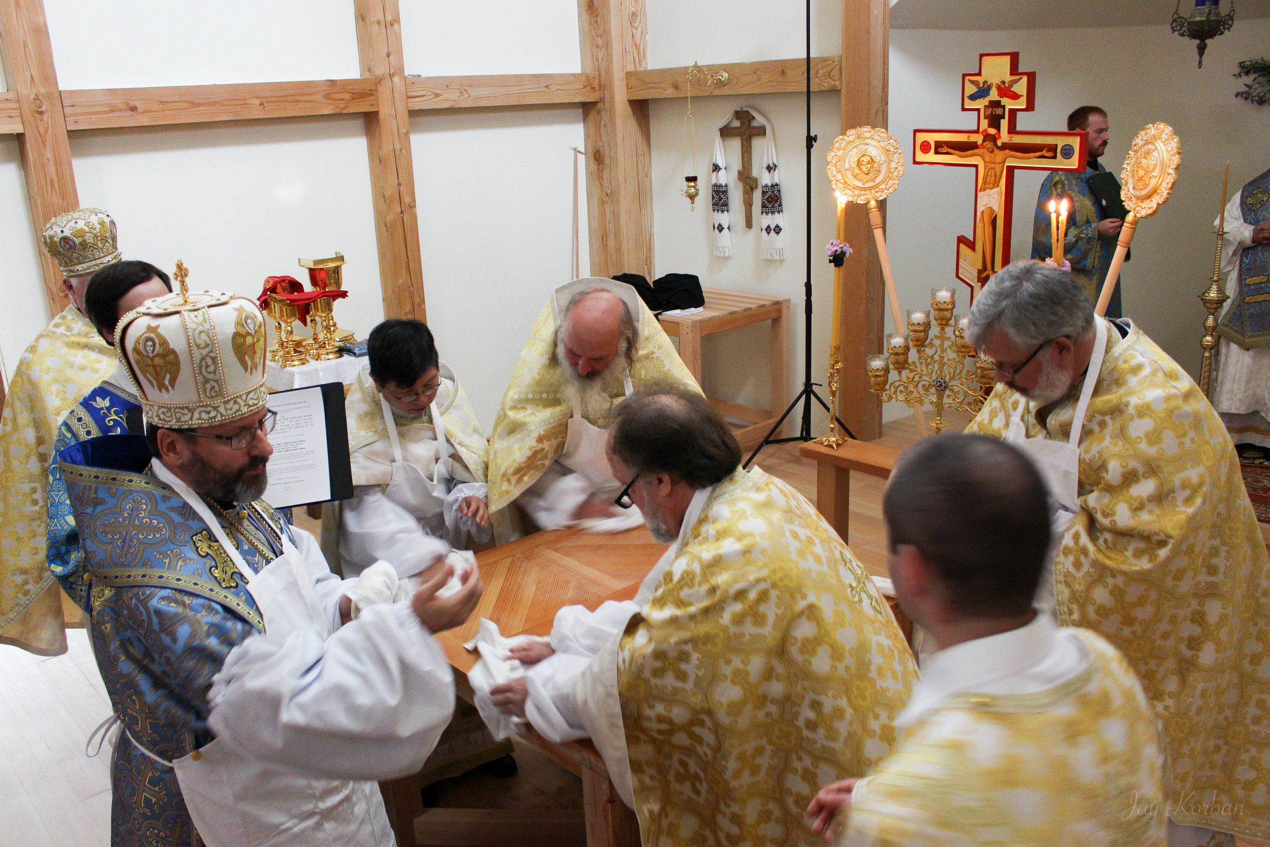 St.Elias - Consecration-103.jpg