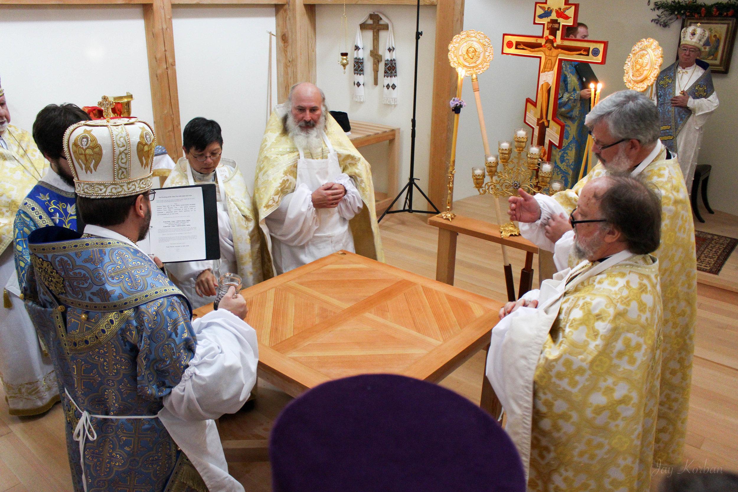 St.Elias - Consecration-104.jpg