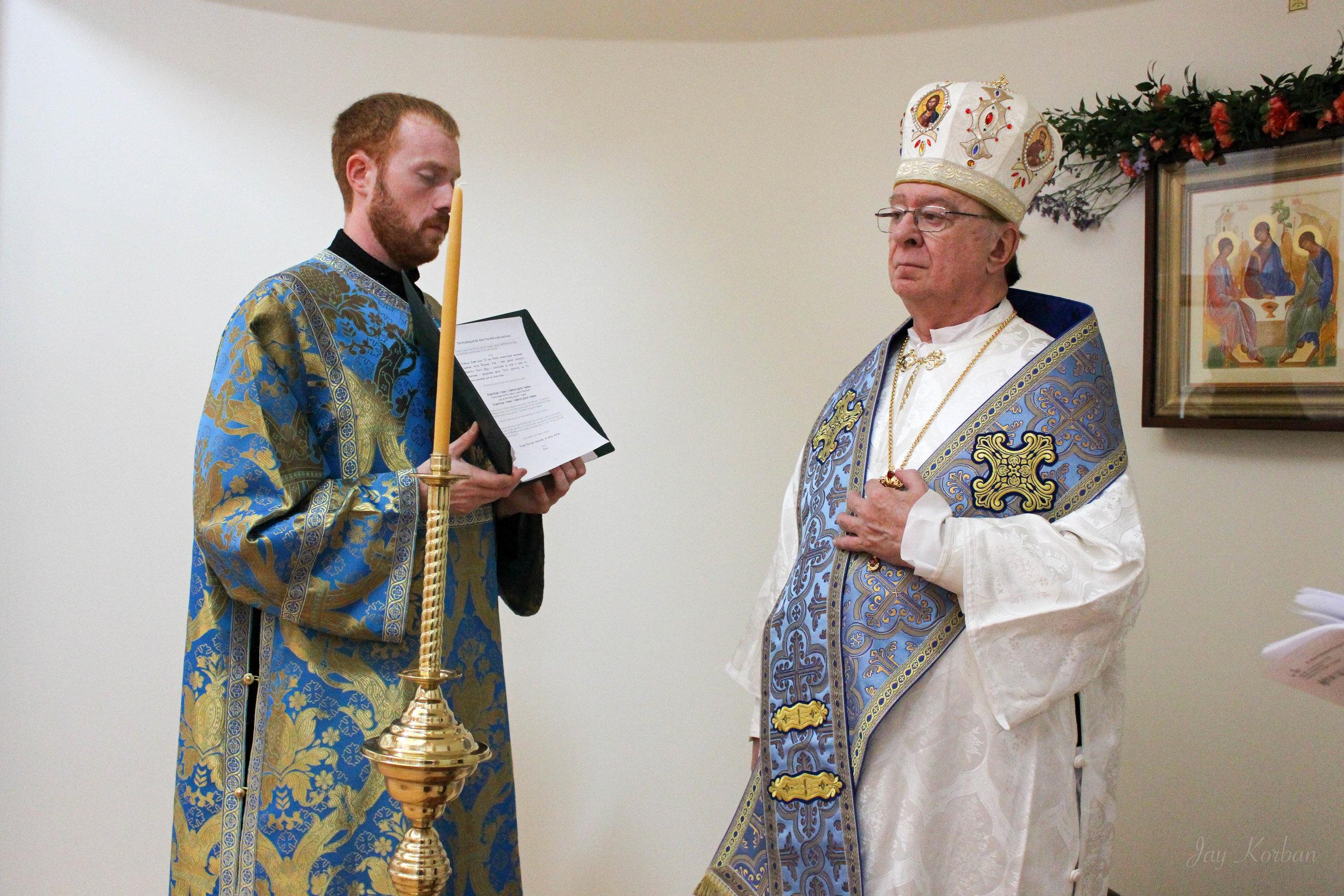 St.Elias - Consecration-109.jpg