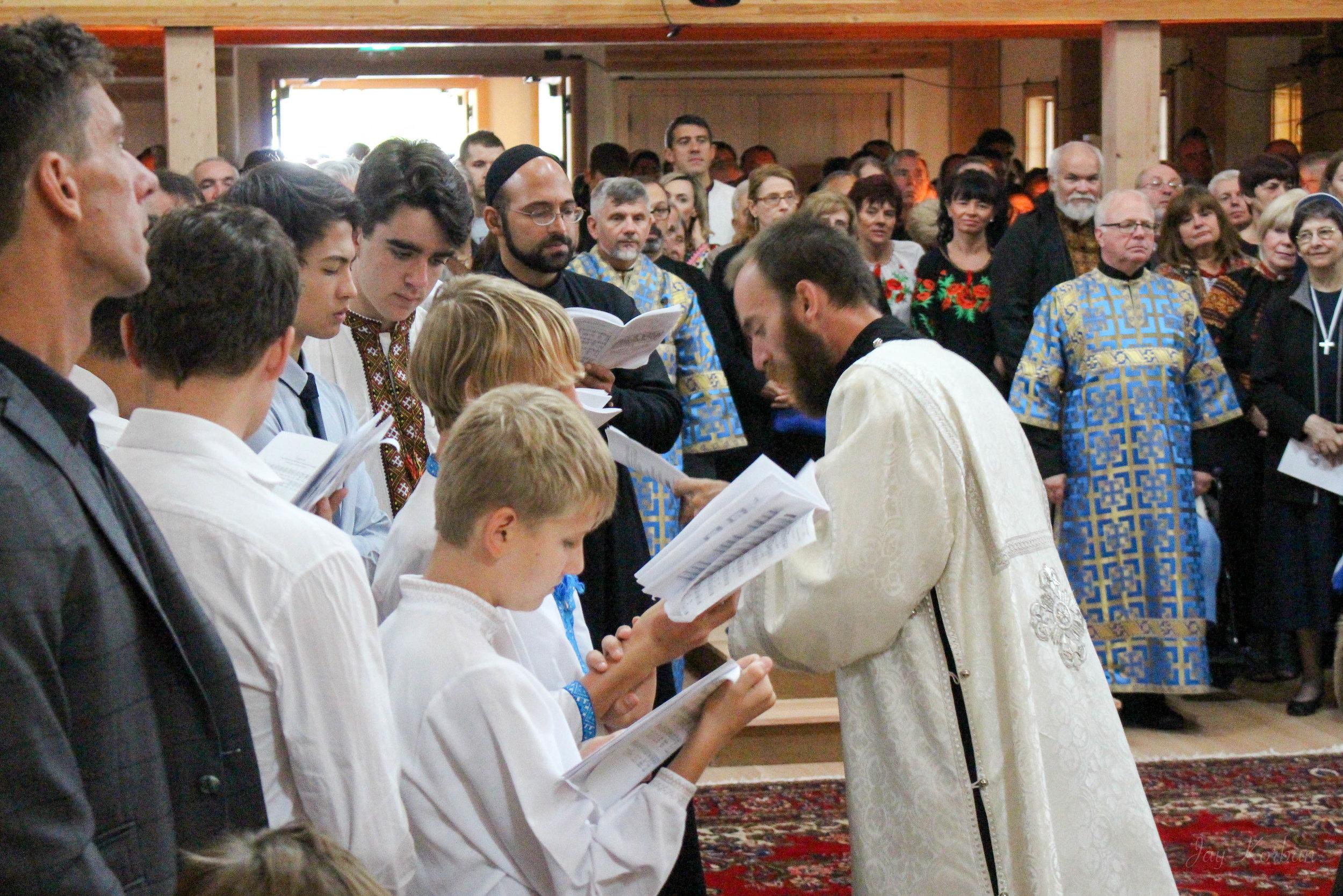 St.Elias - Consecration-110.jpg