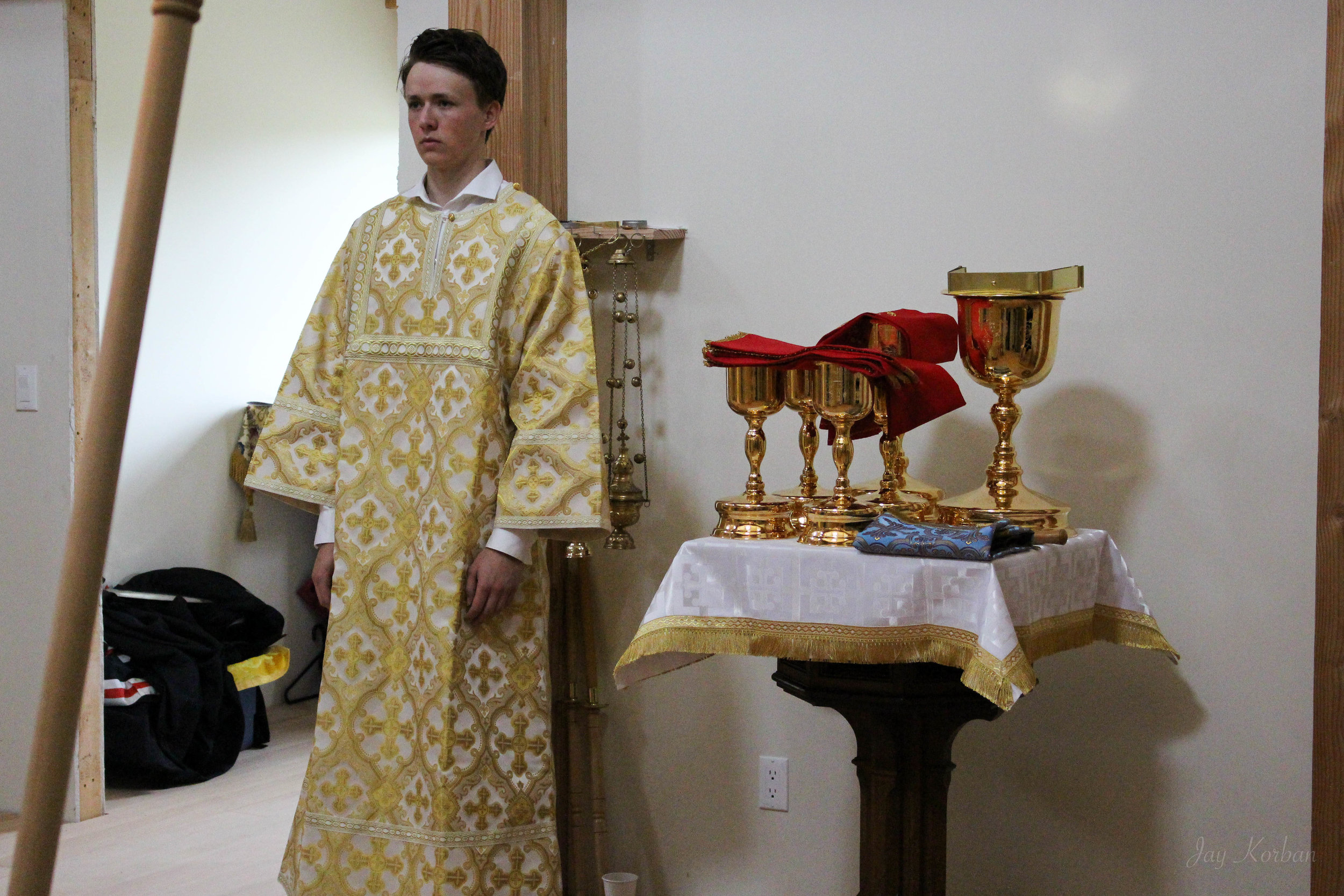 St.Elias - Consecration-108.jpg