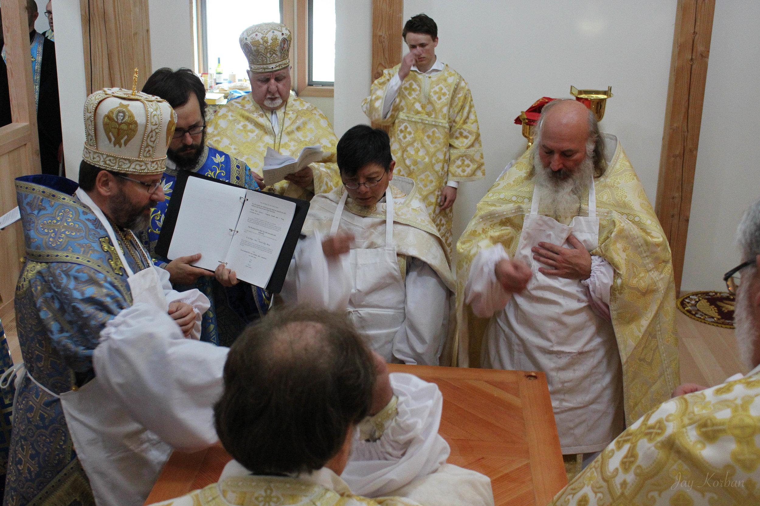 St.Elias - Consecration-112.jpg