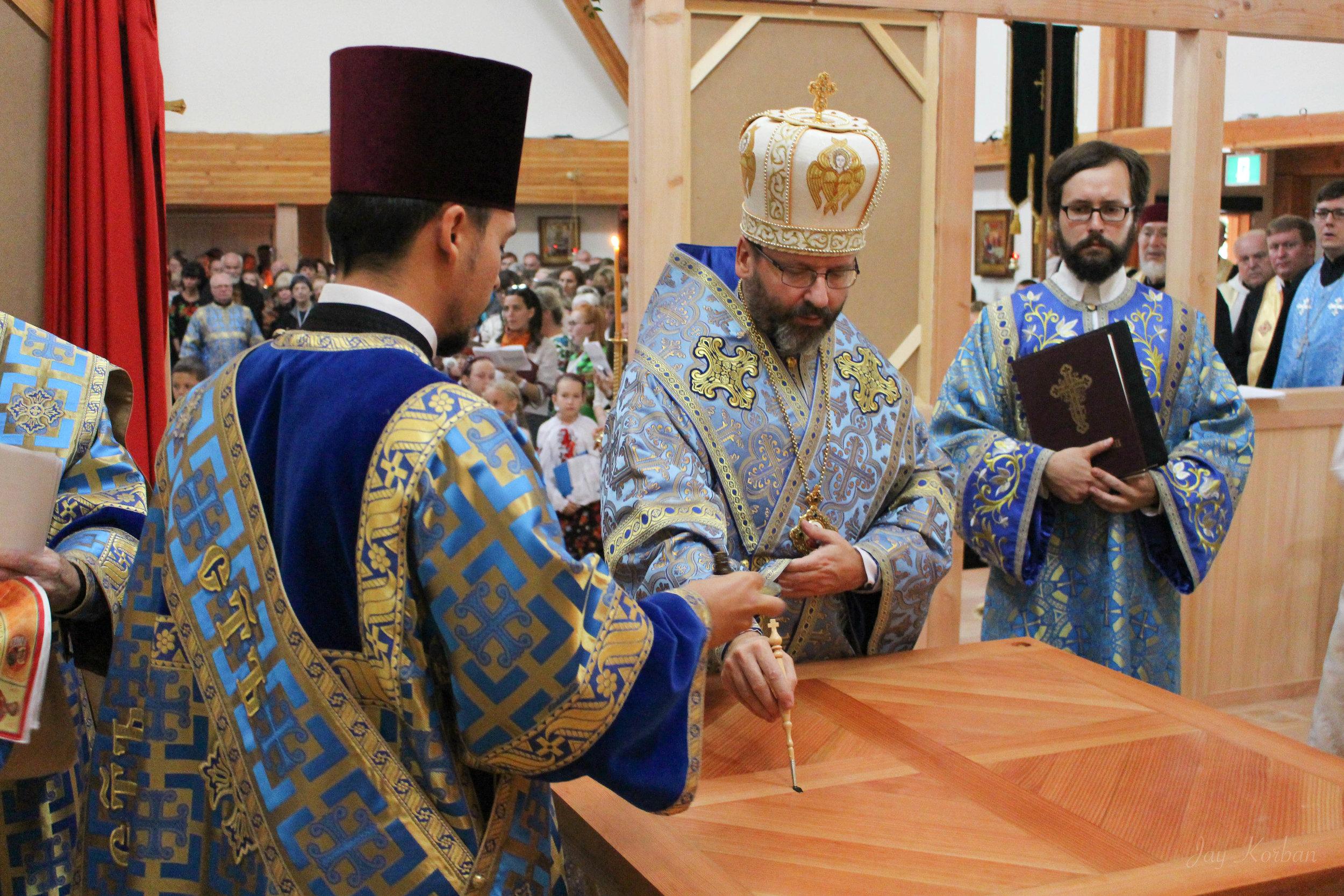 St.Elias - Consecration-113.jpg