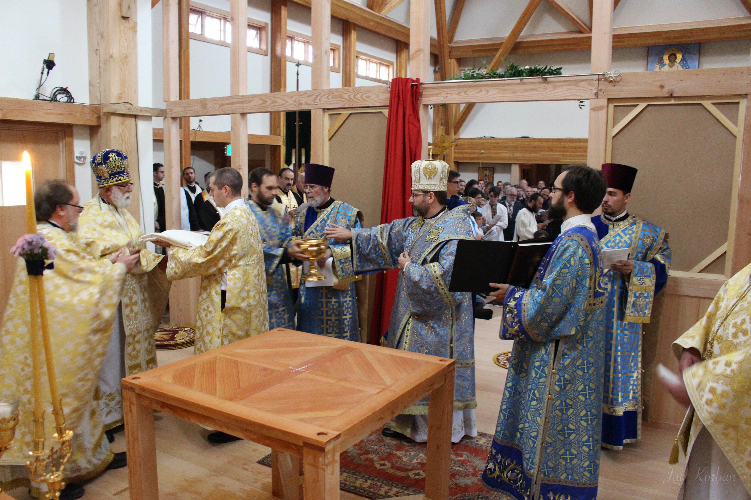 St.Elias - Consecration-114.jpg