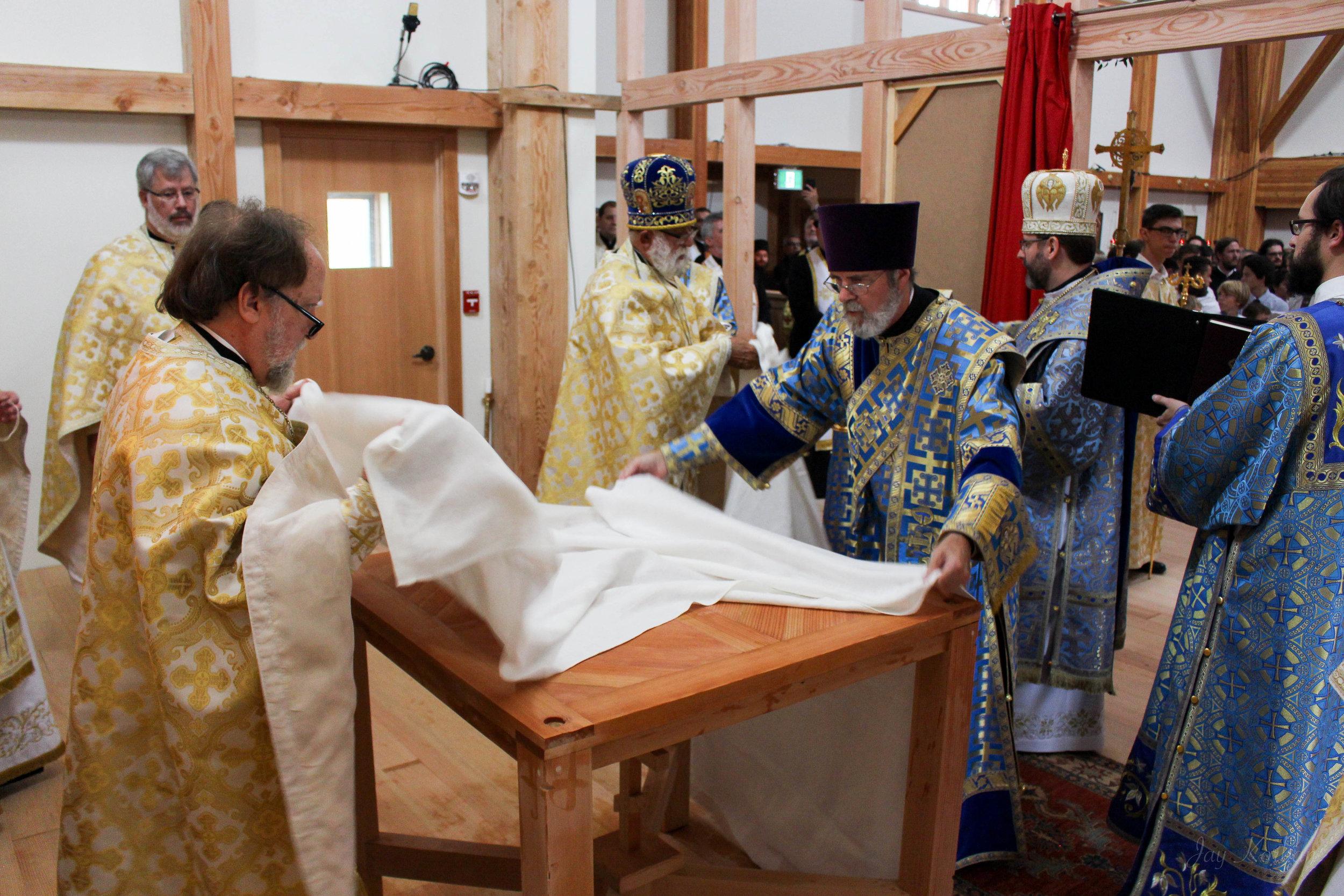 St.Elias - Consecration-115.jpg