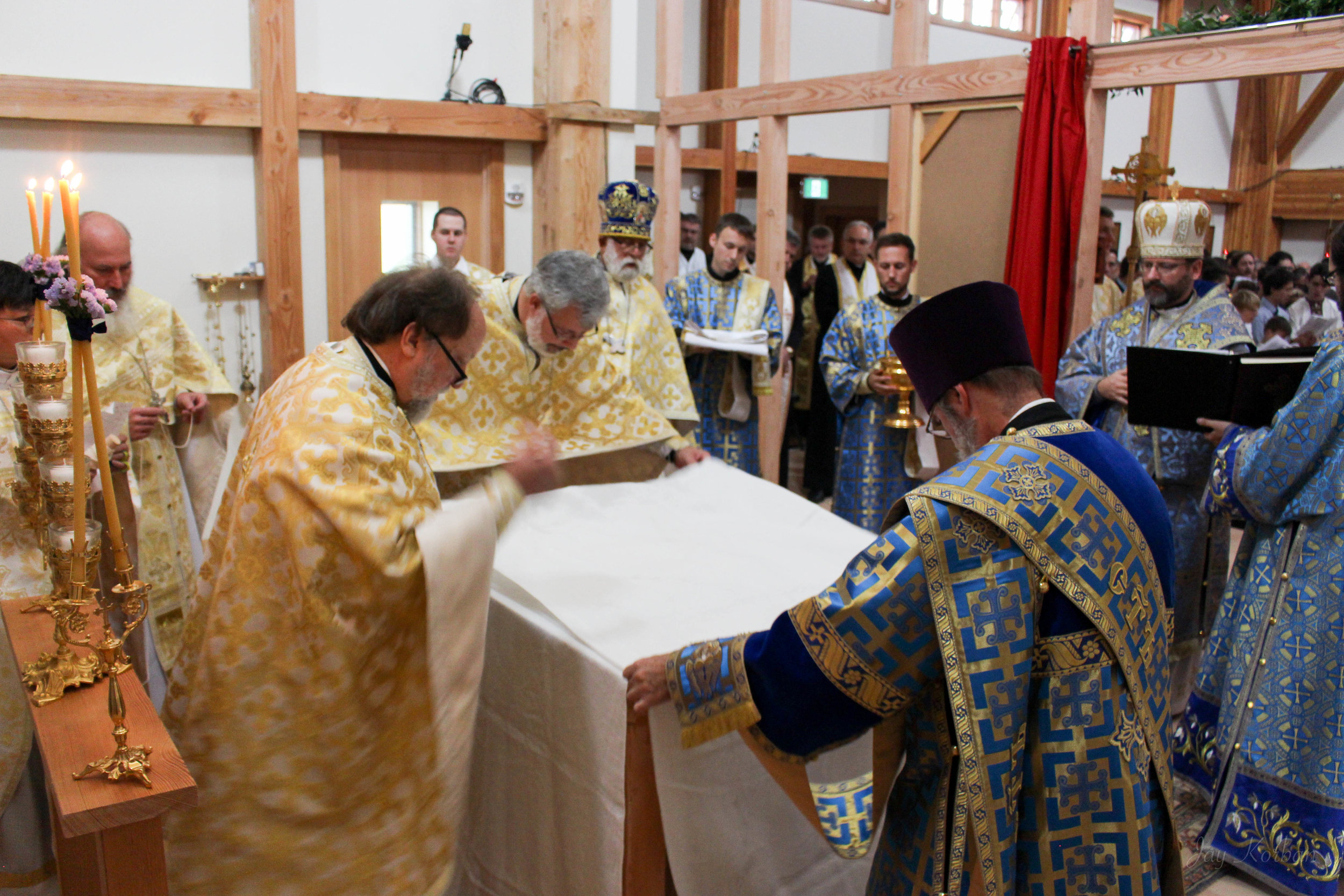 St.Elias - Consecration-116.jpg