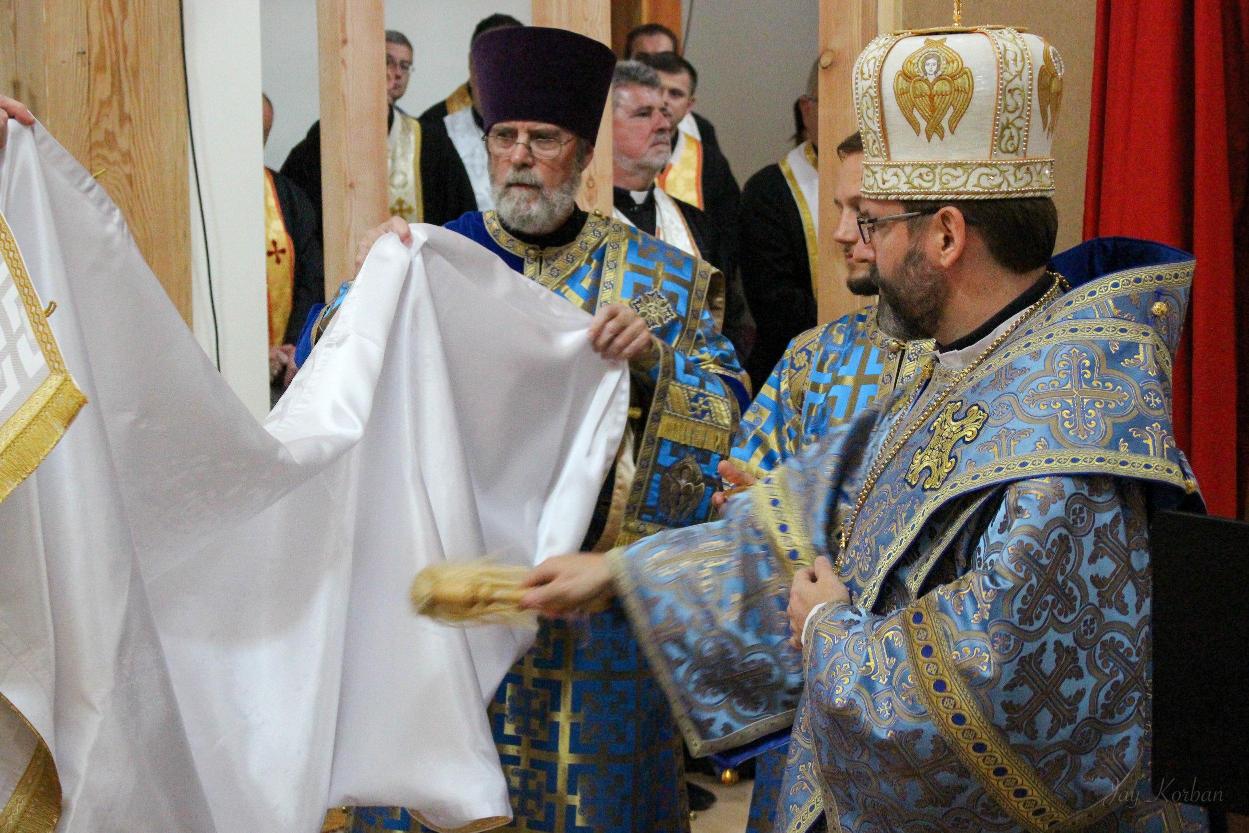 St.Elias - Consecration-118.jpg