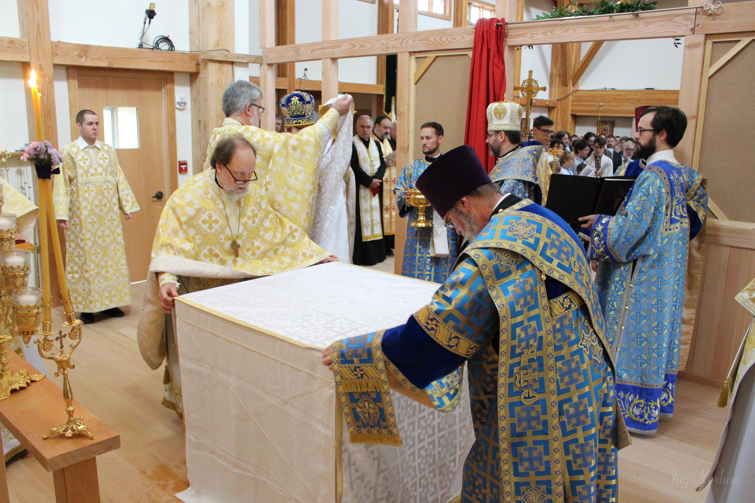 St.Elias - Consecration-119.jpg
