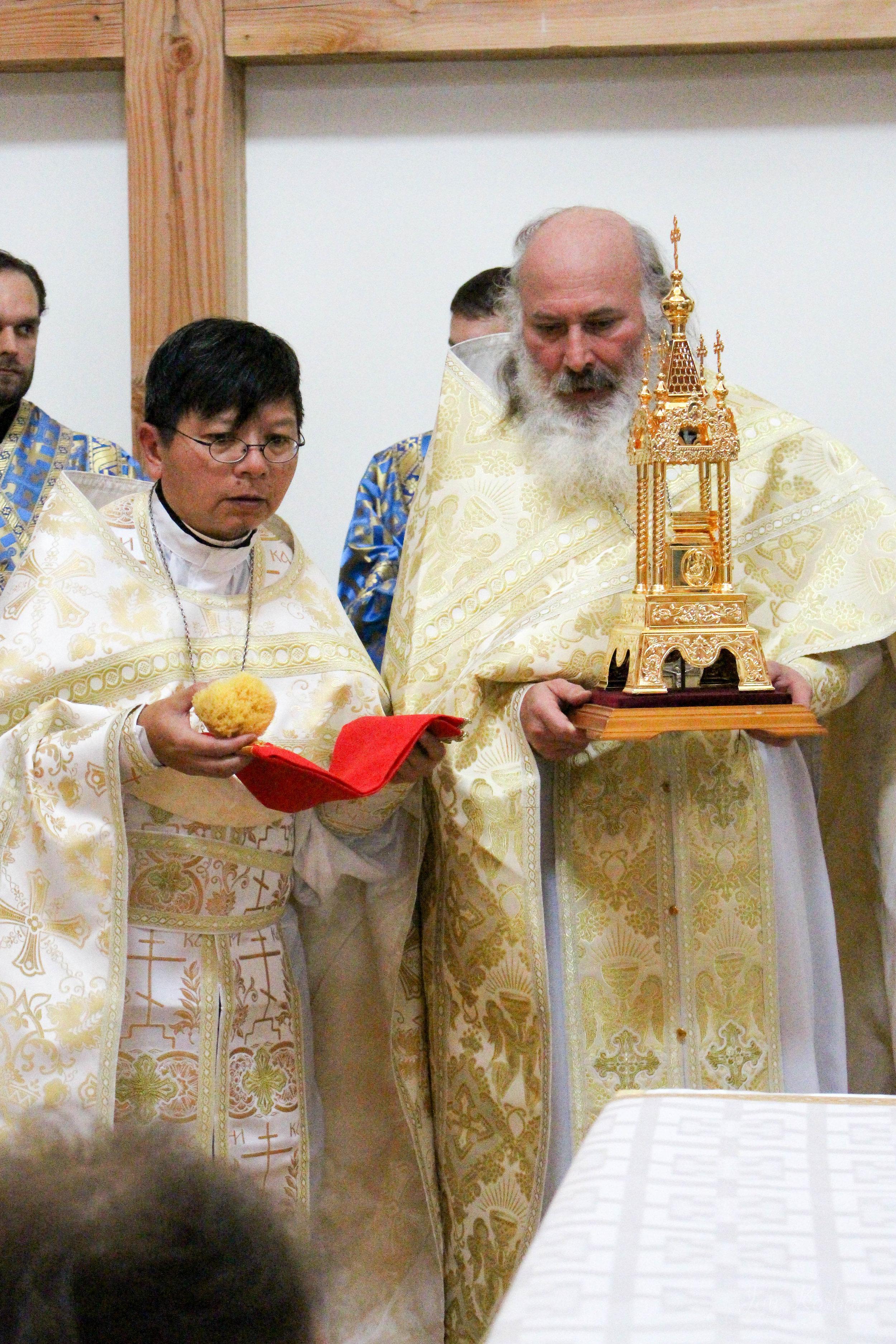 St.Elias - Consecration-121.jpg