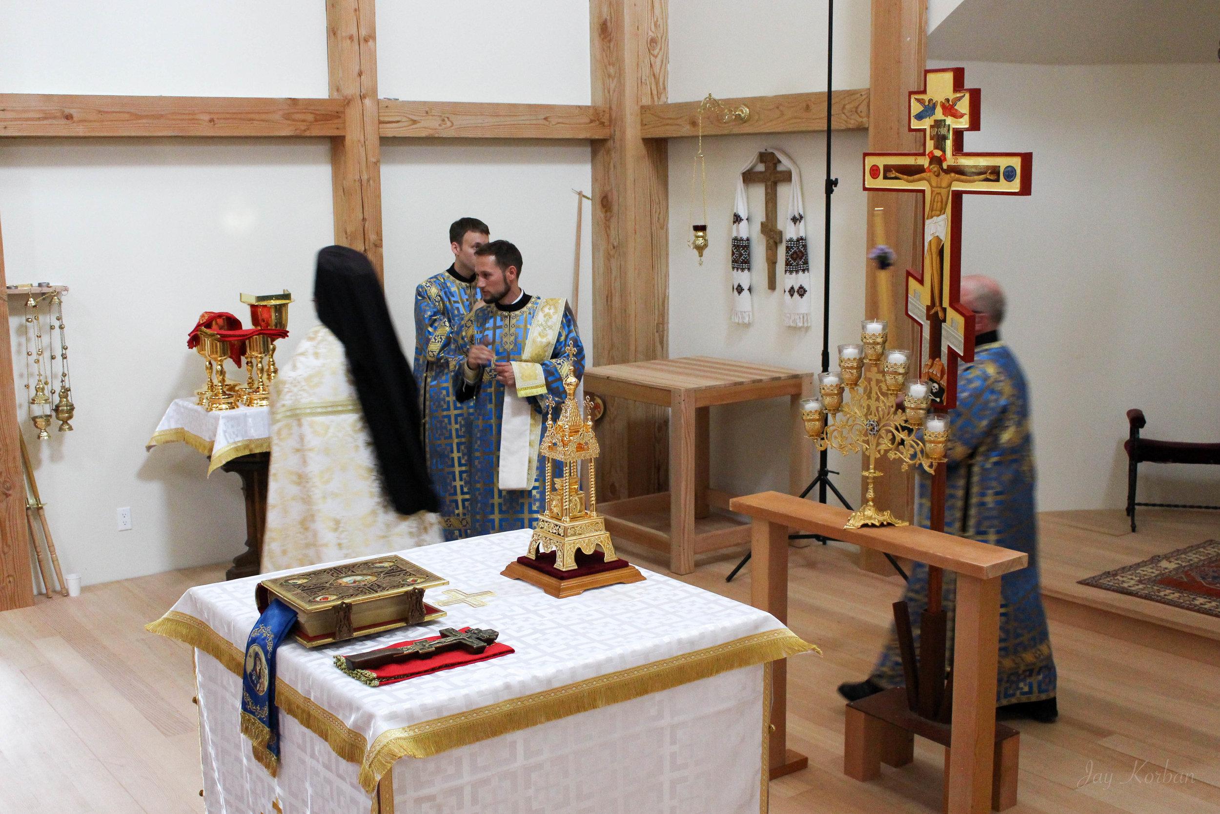 St.Elias - Consecration-125.jpg