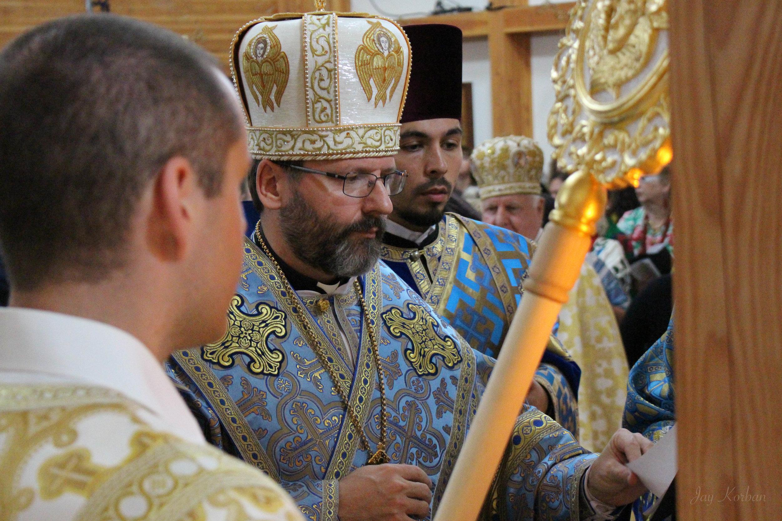 St.Elias - Consecration-124.jpg