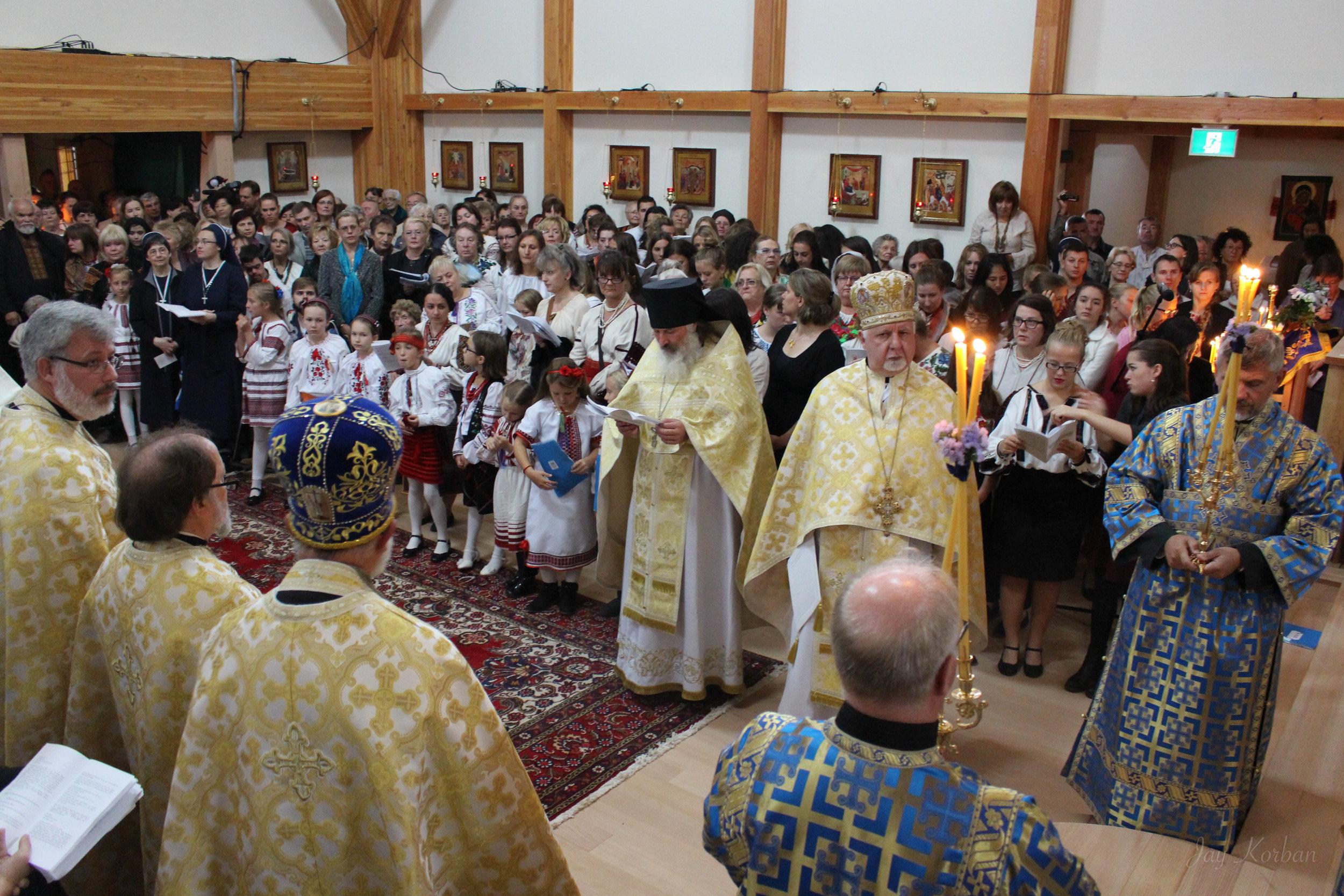 St.Elias - Consecration-127.jpg