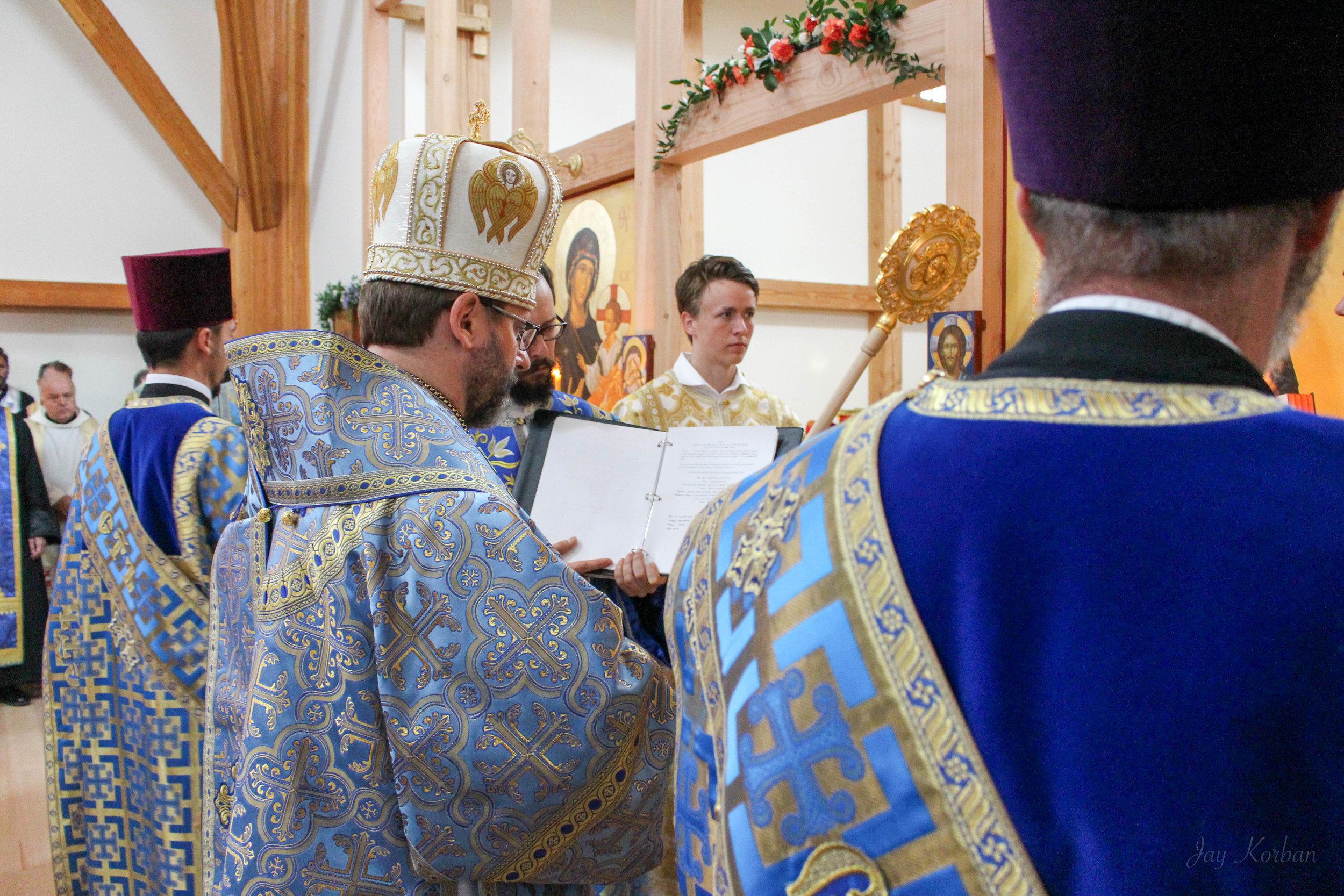 St.Elias - Consecration-126.jpg