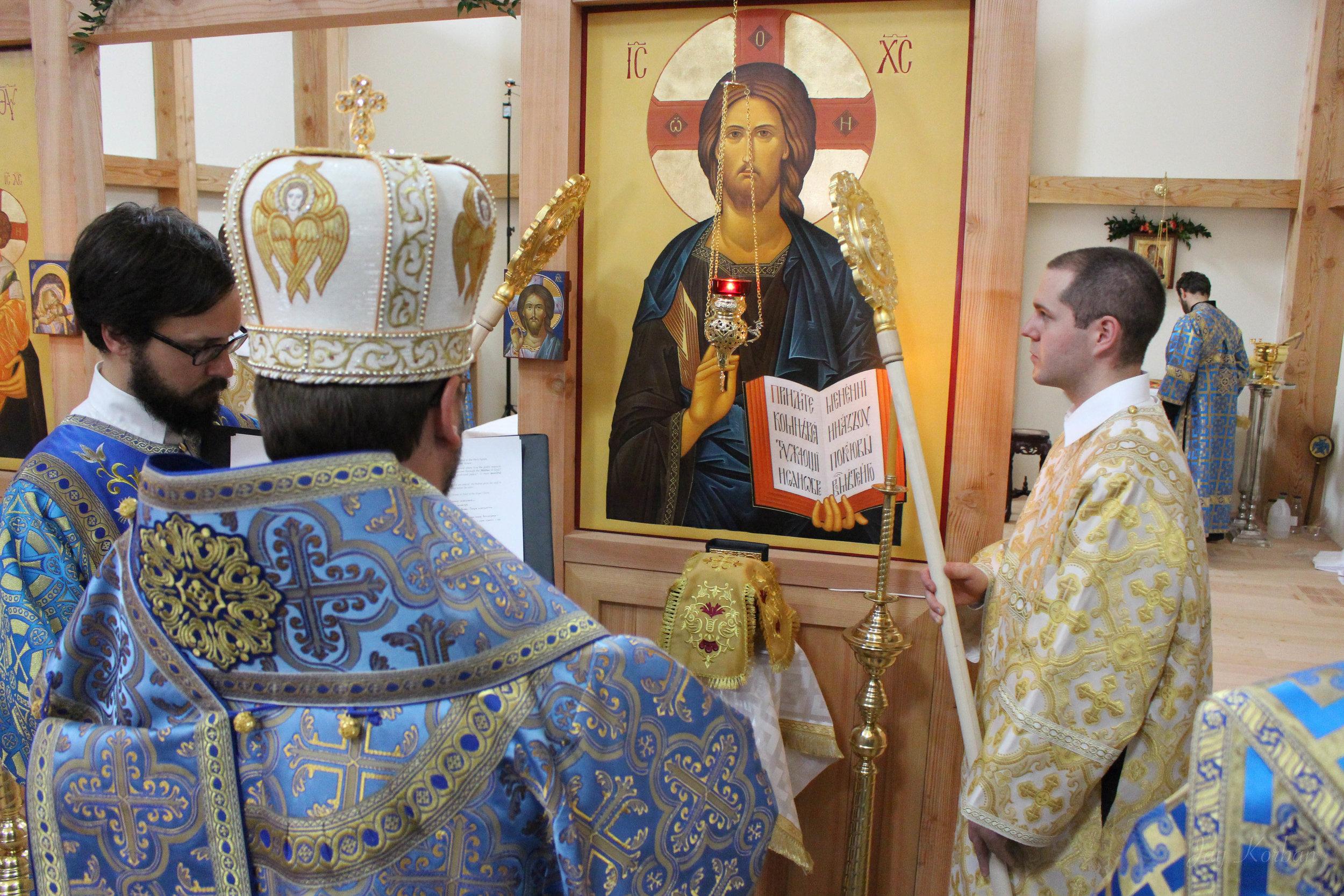St.Elias - Consecration-128.jpg