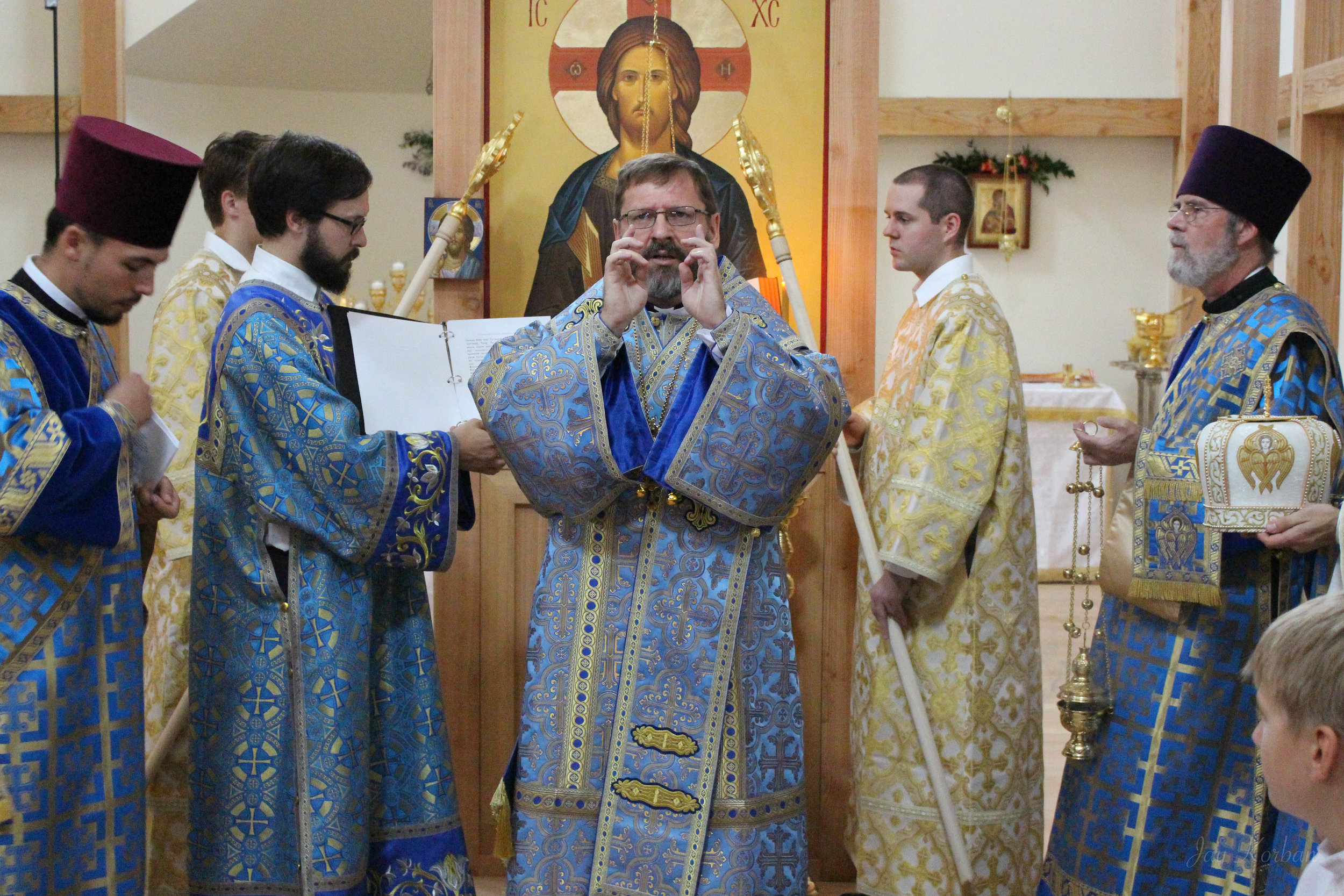 St.Elias - Consecration-130.jpg