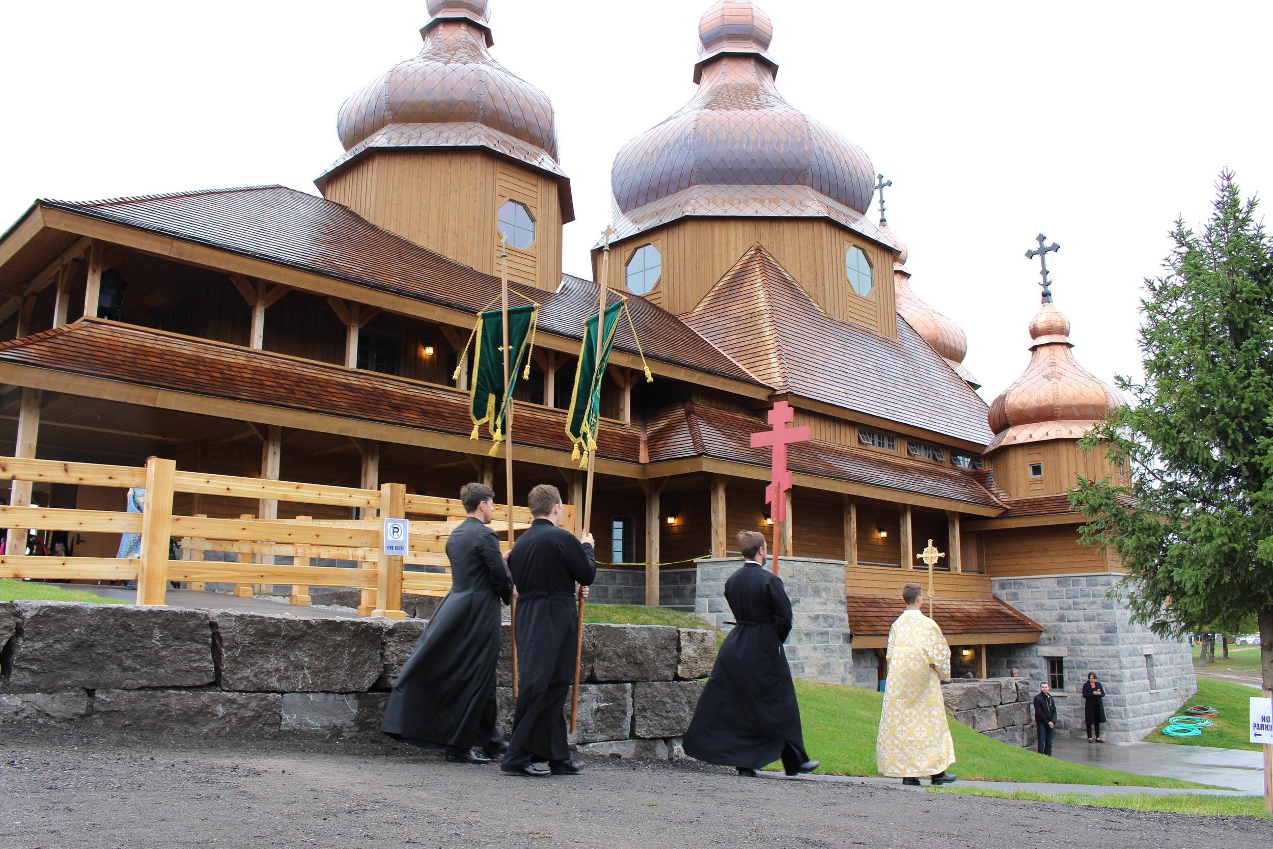 St.Elias - Consecration-134.jpg
