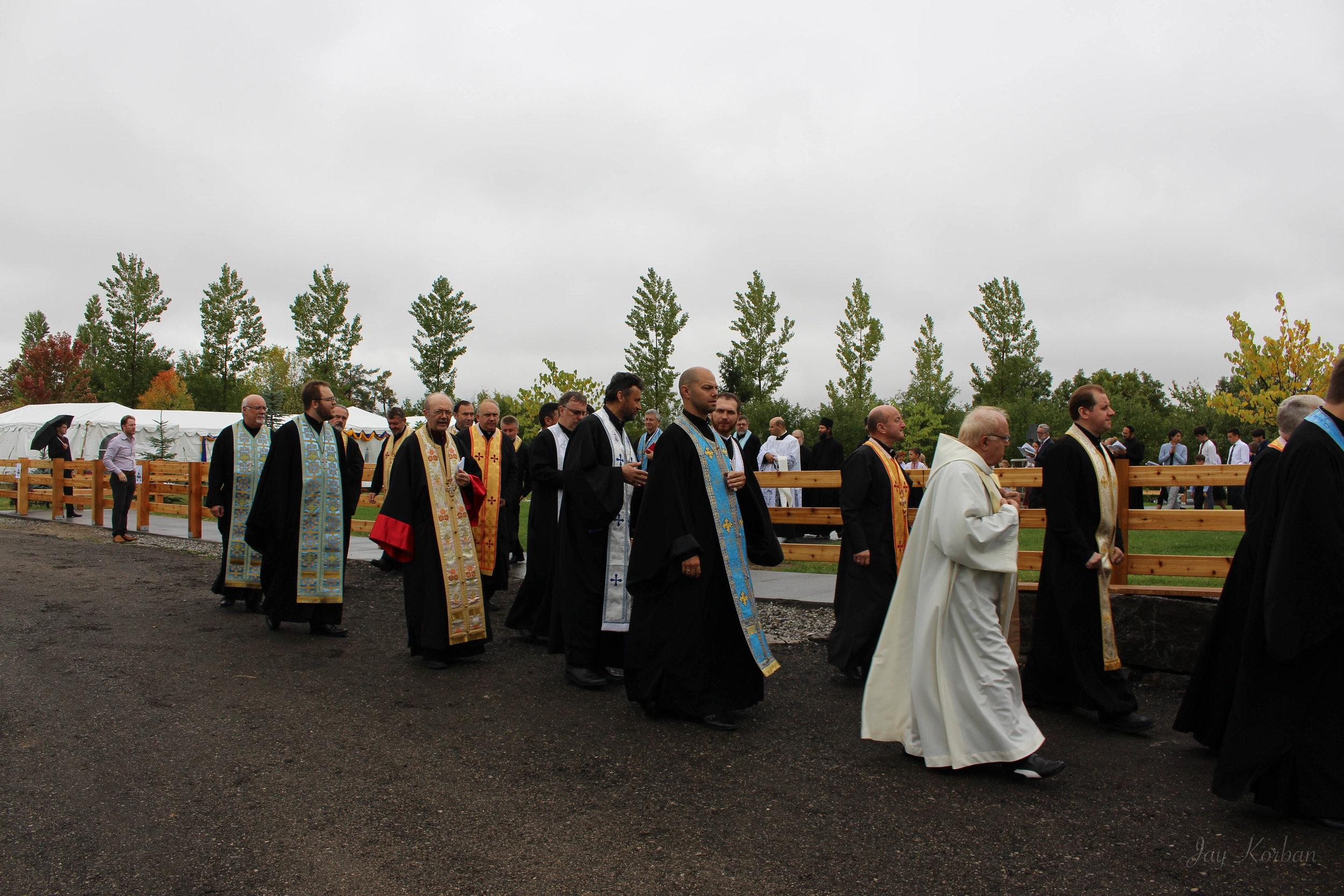 St.Elias - Consecration-139.jpg