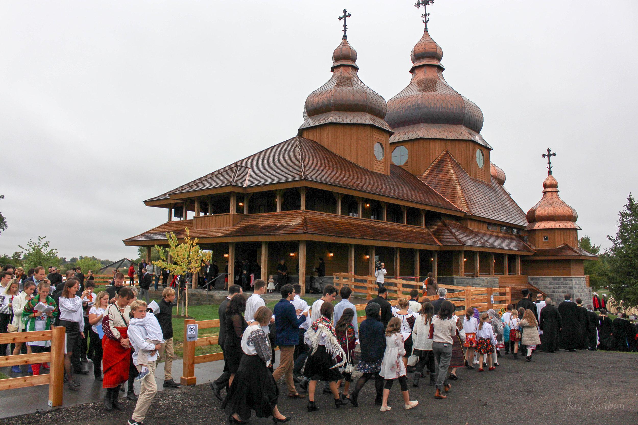 St.Elias - Consecration-141.jpg