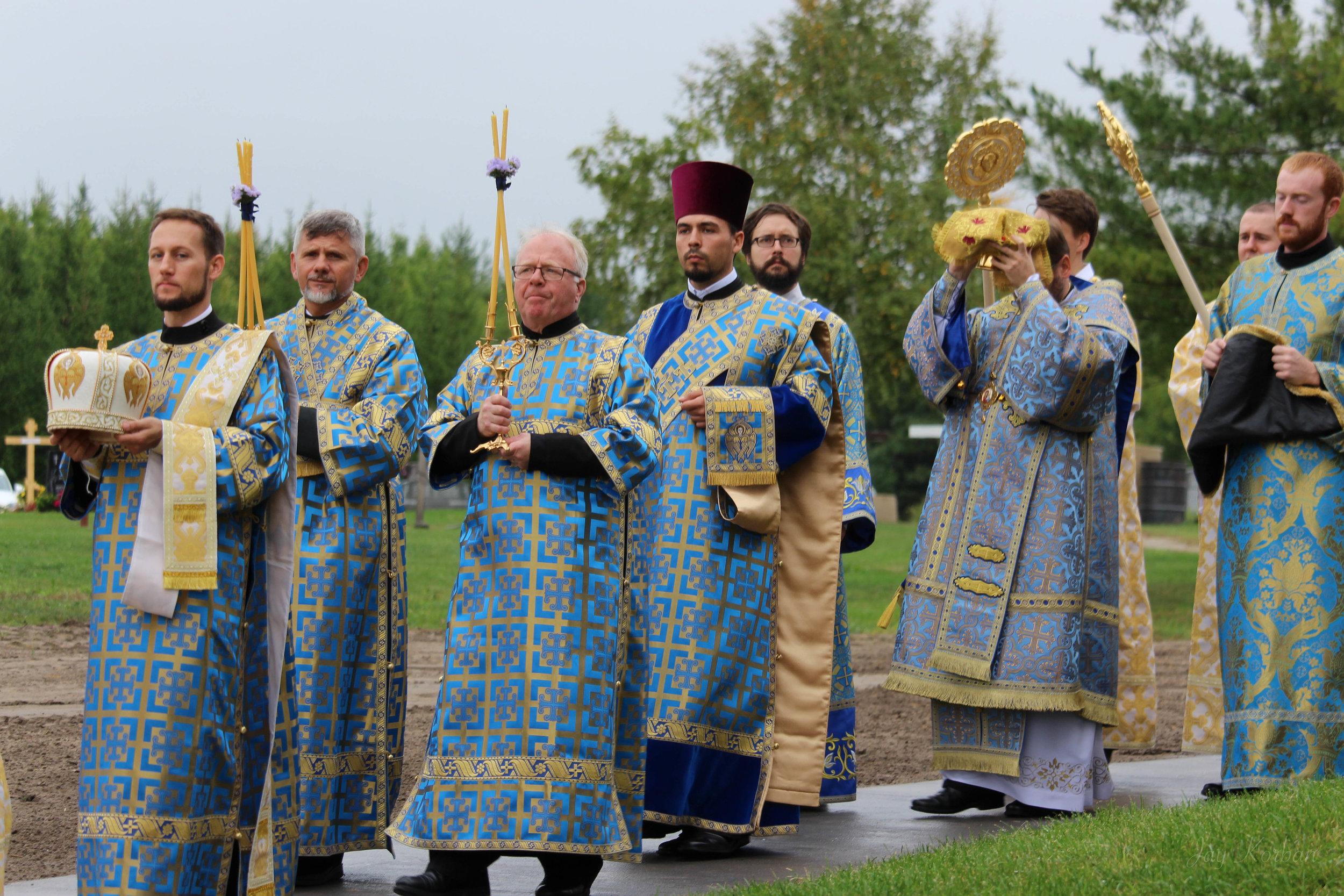 St.Elias - Consecration-147.jpg