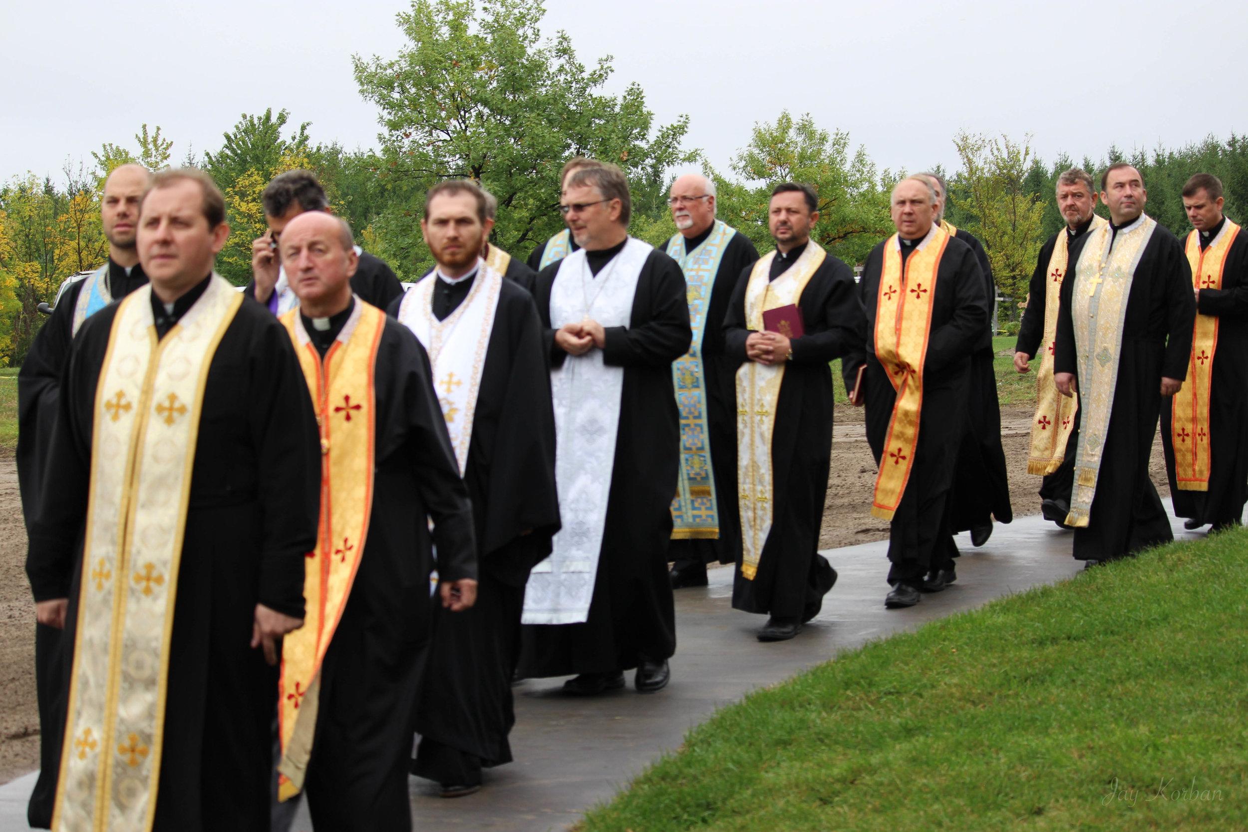 St.Elias - Consecration-150.jpg