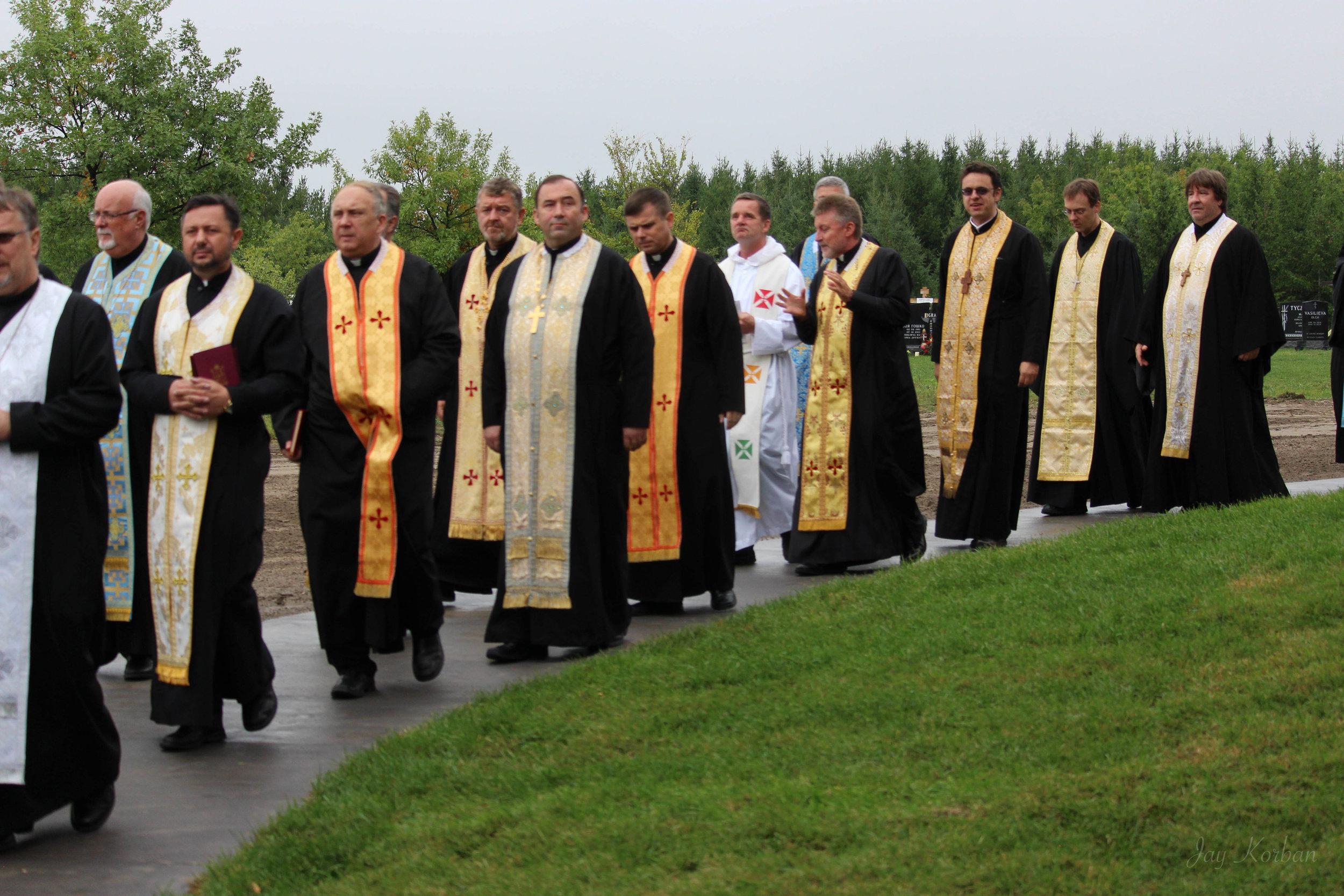 St.Elias - Consecration-151.jpg
