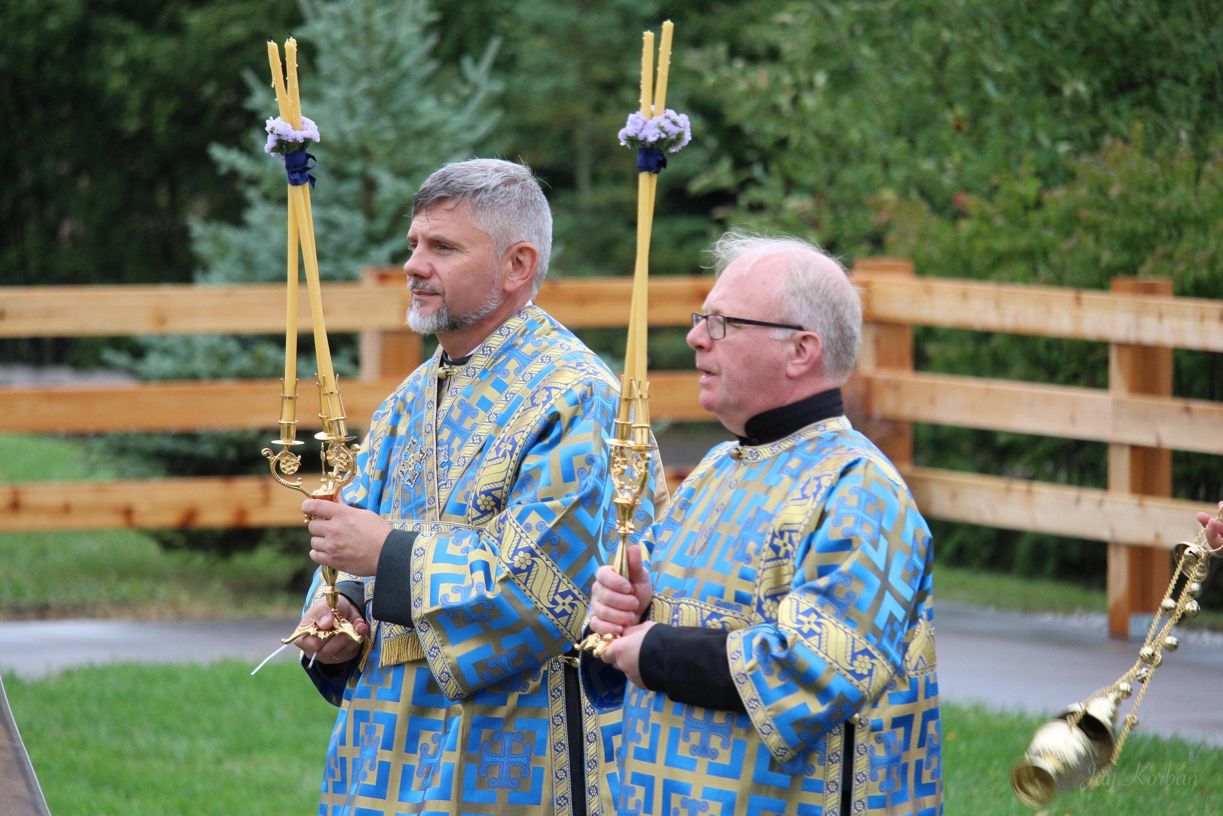 St.Elias - Consecration-154.jpg