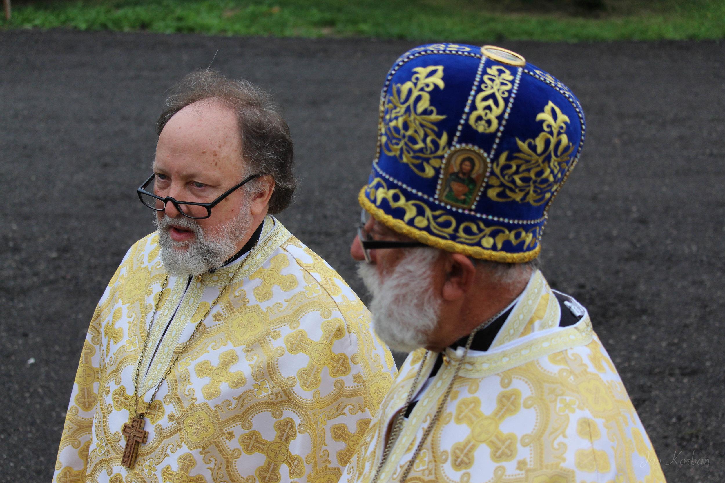 St.Elias - Consecration-156.jpg