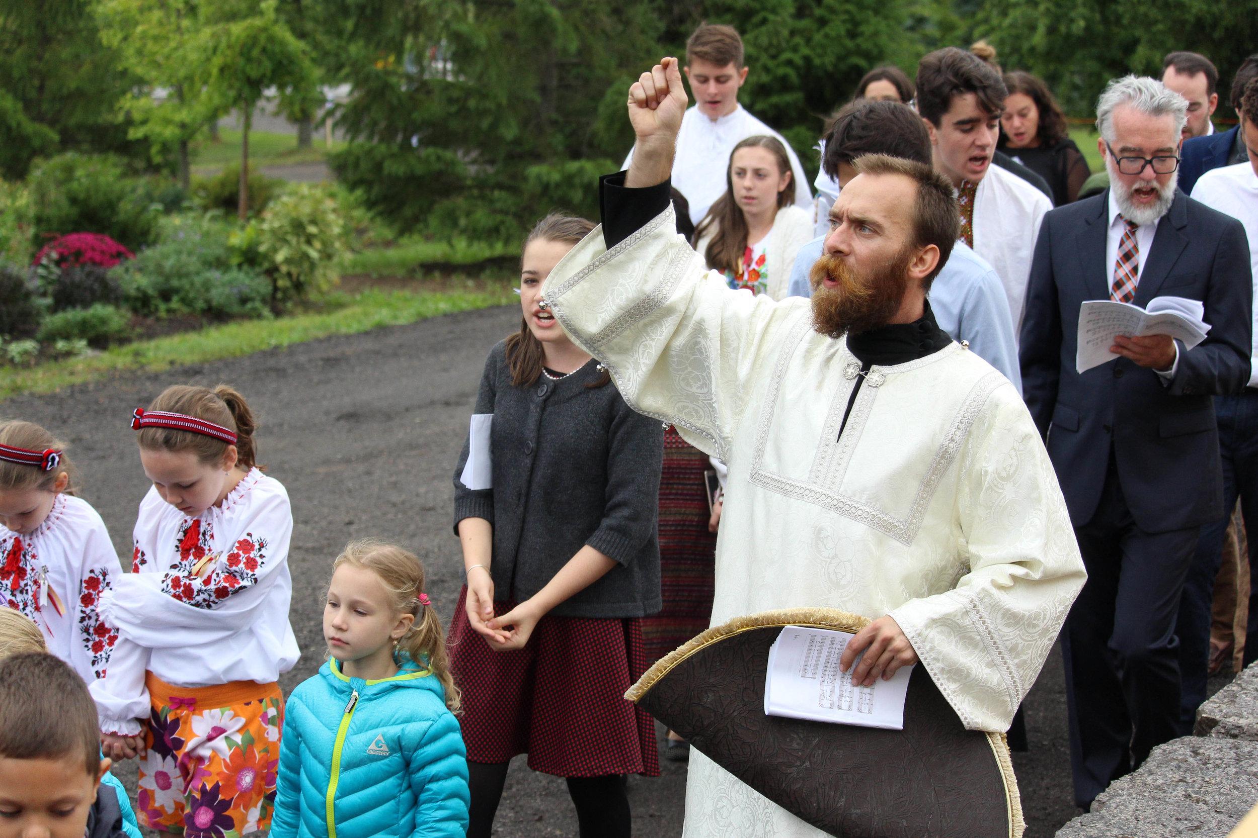 St.Elias - Consecration-160.jpg