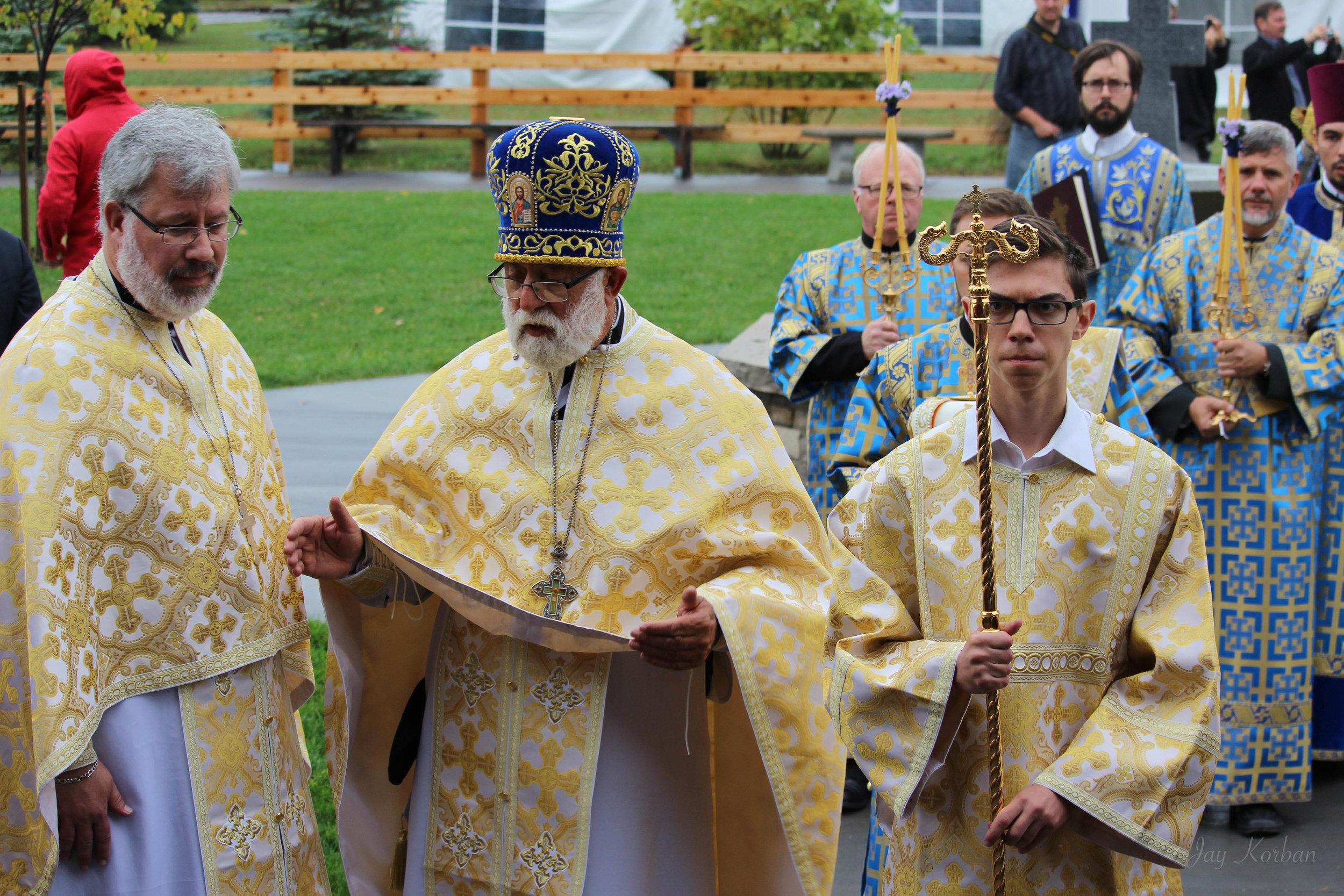 St.Elias - Consecration-165.jpg