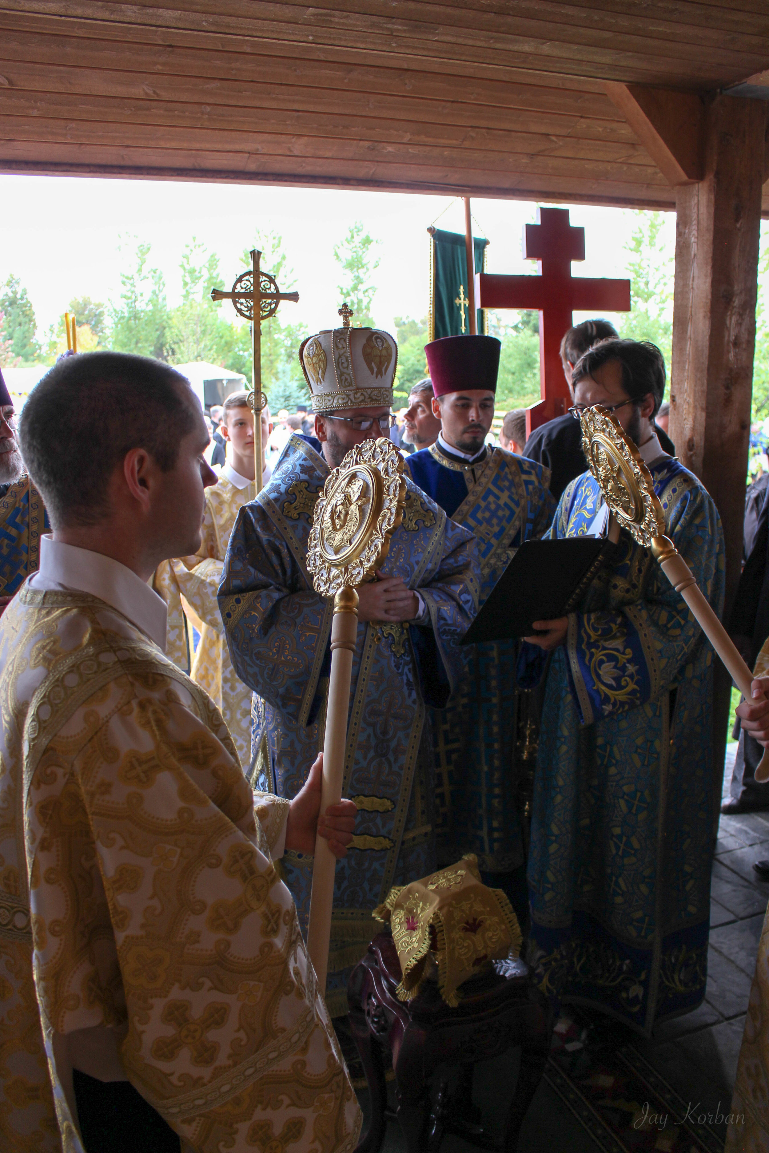 St.Elias - Consecration-167.jpg