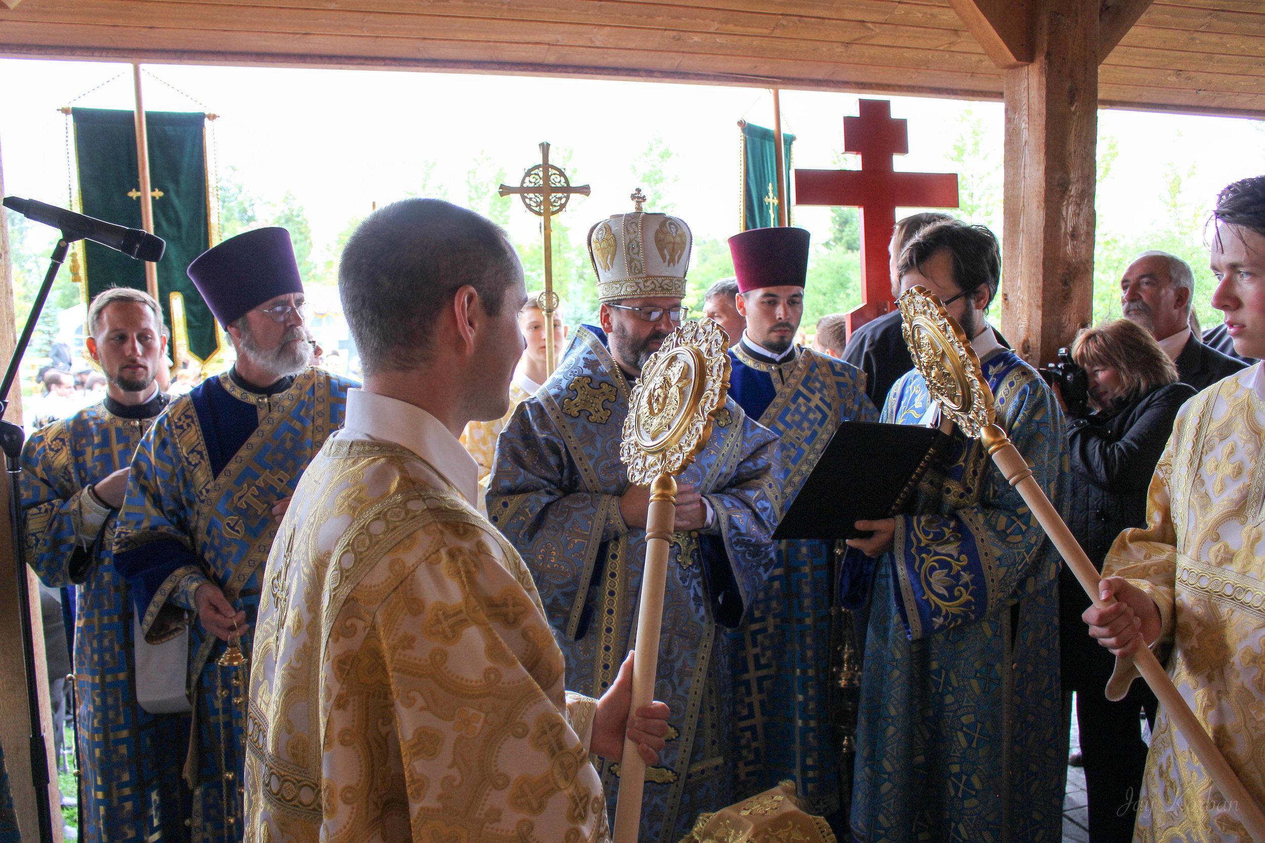 St.Elias - Consecration-168.jpg