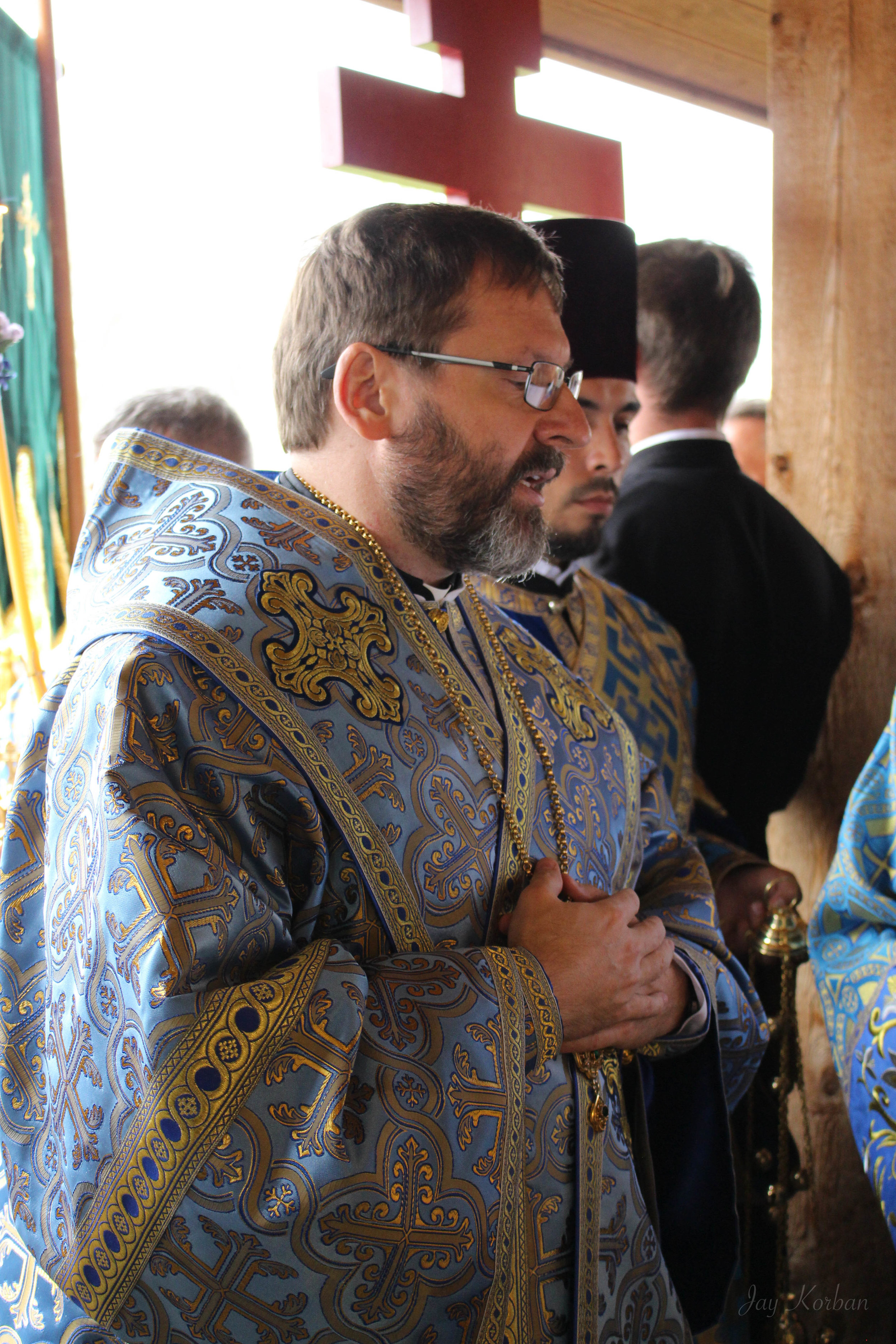 St.Elias - Consecration-172.jpg