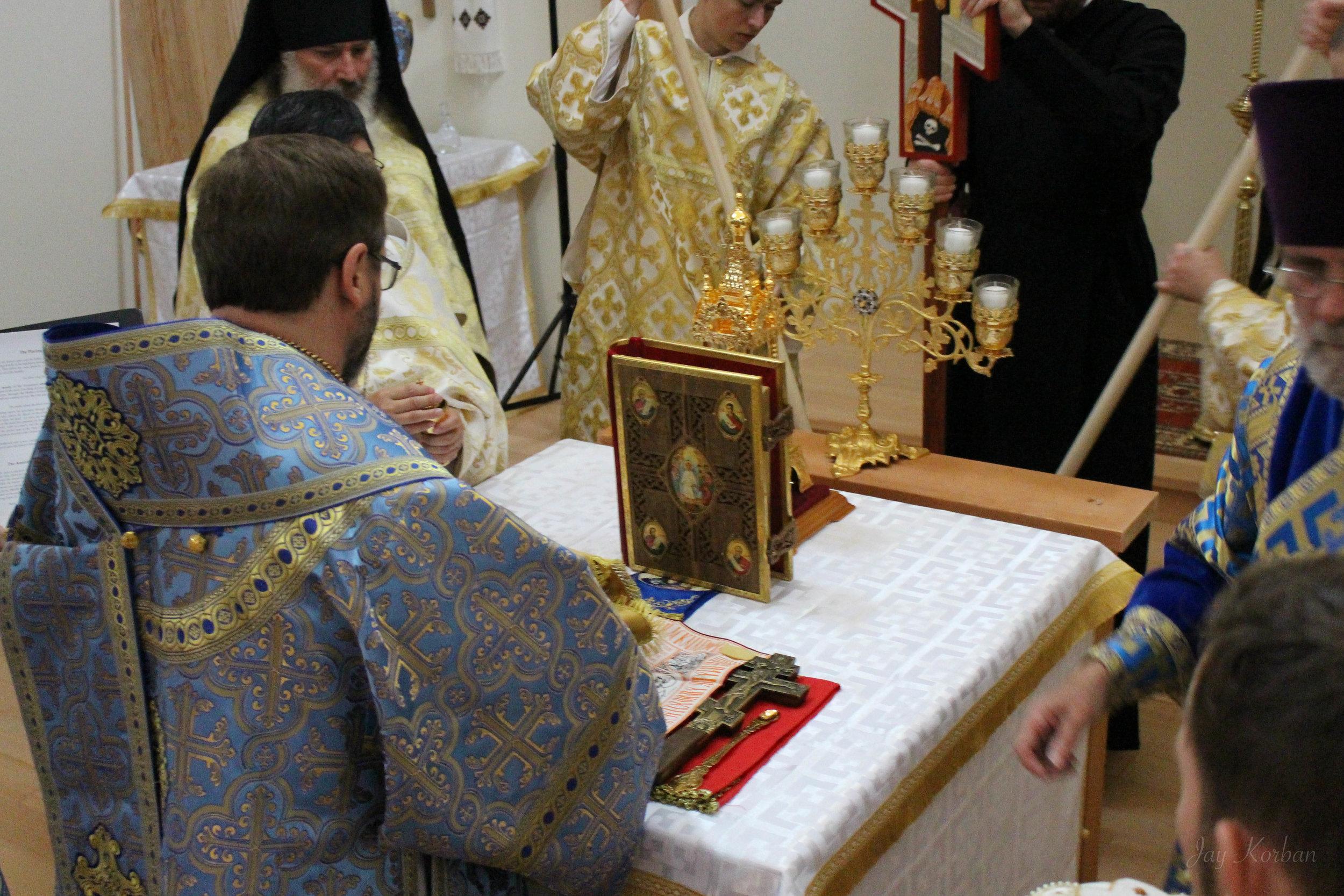 St.Elias - Consecration-175.jpg