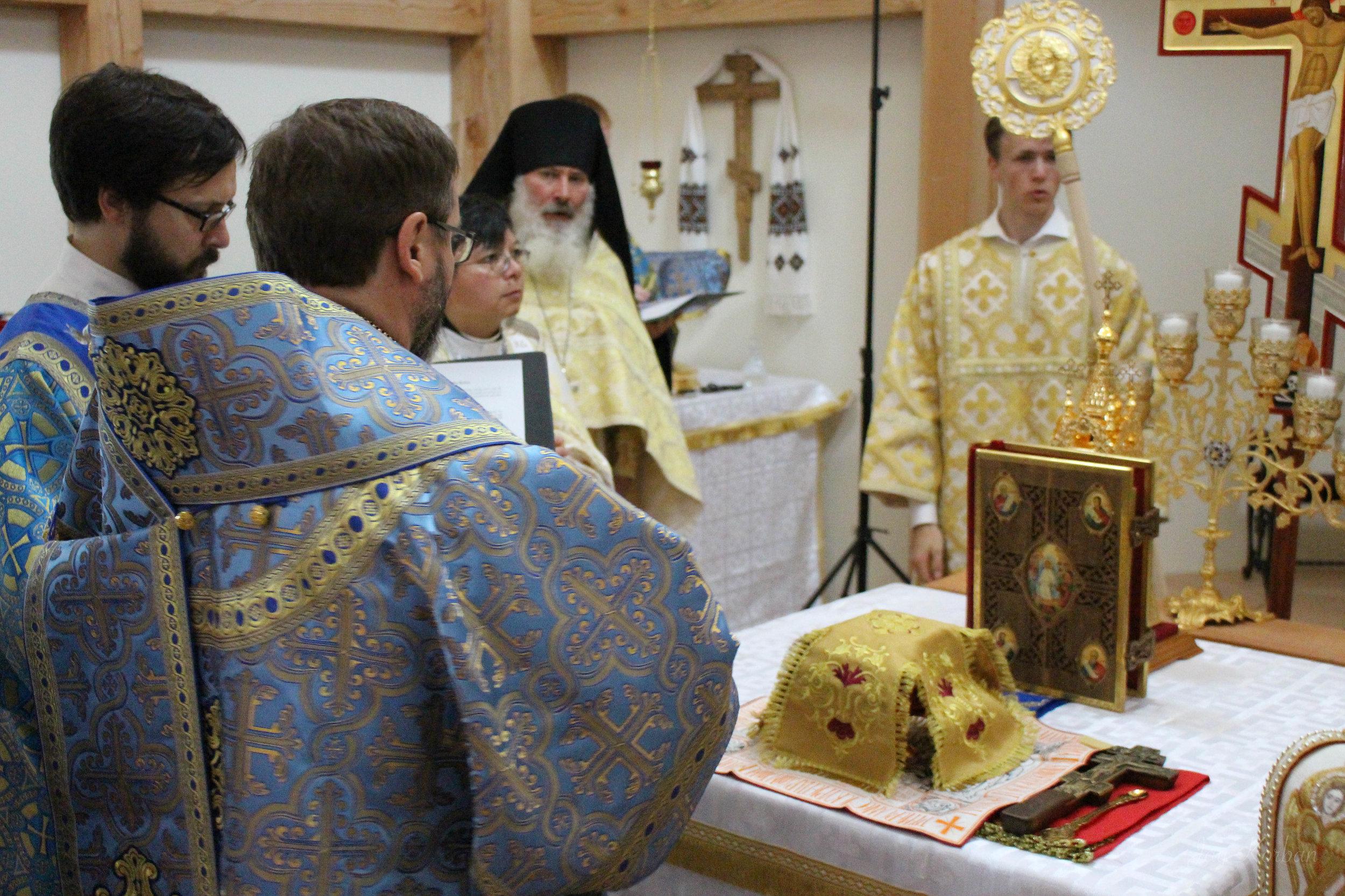 St.Elias - Consecration-176.jpg
