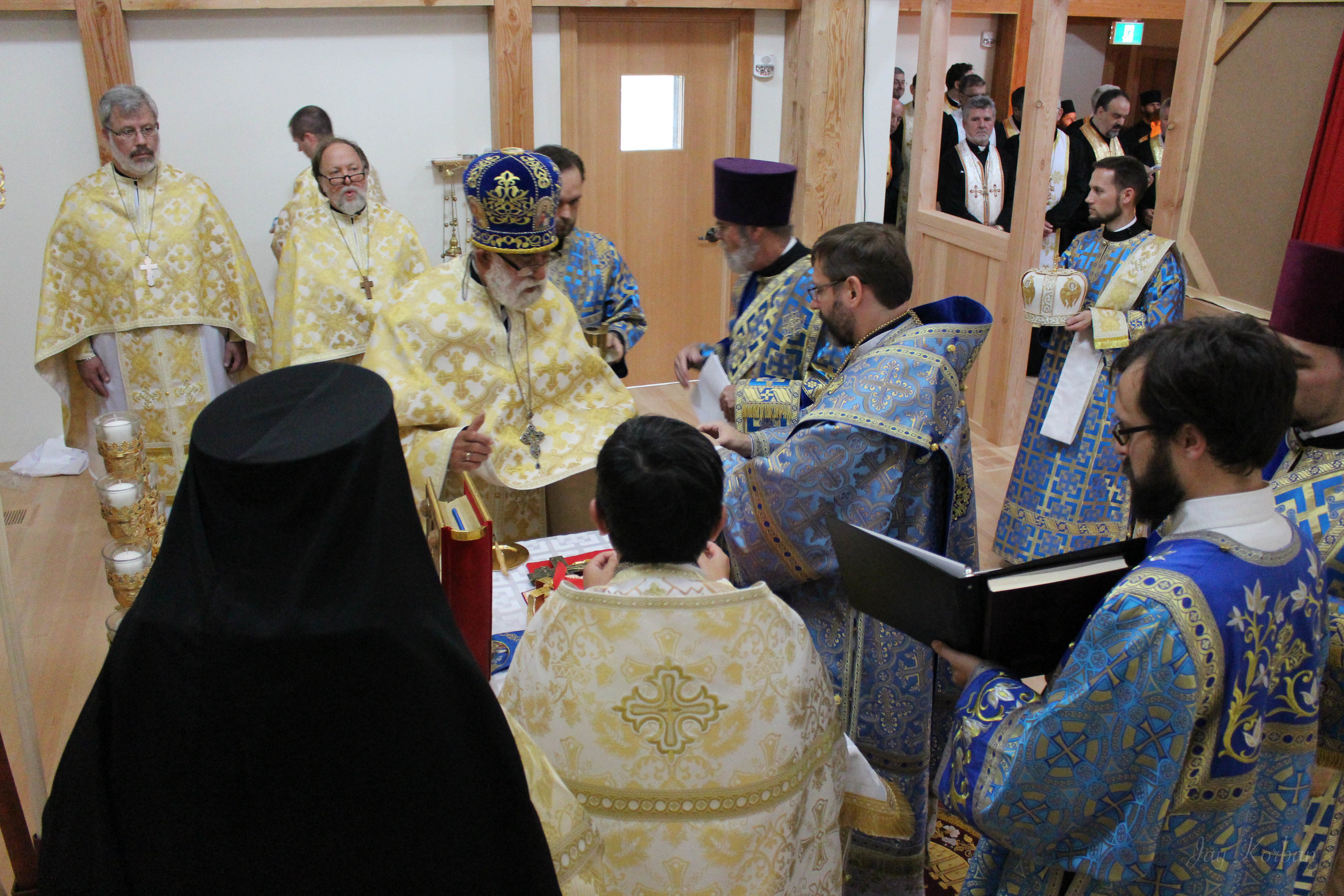 St.Elias - Consecration-178.jpg
