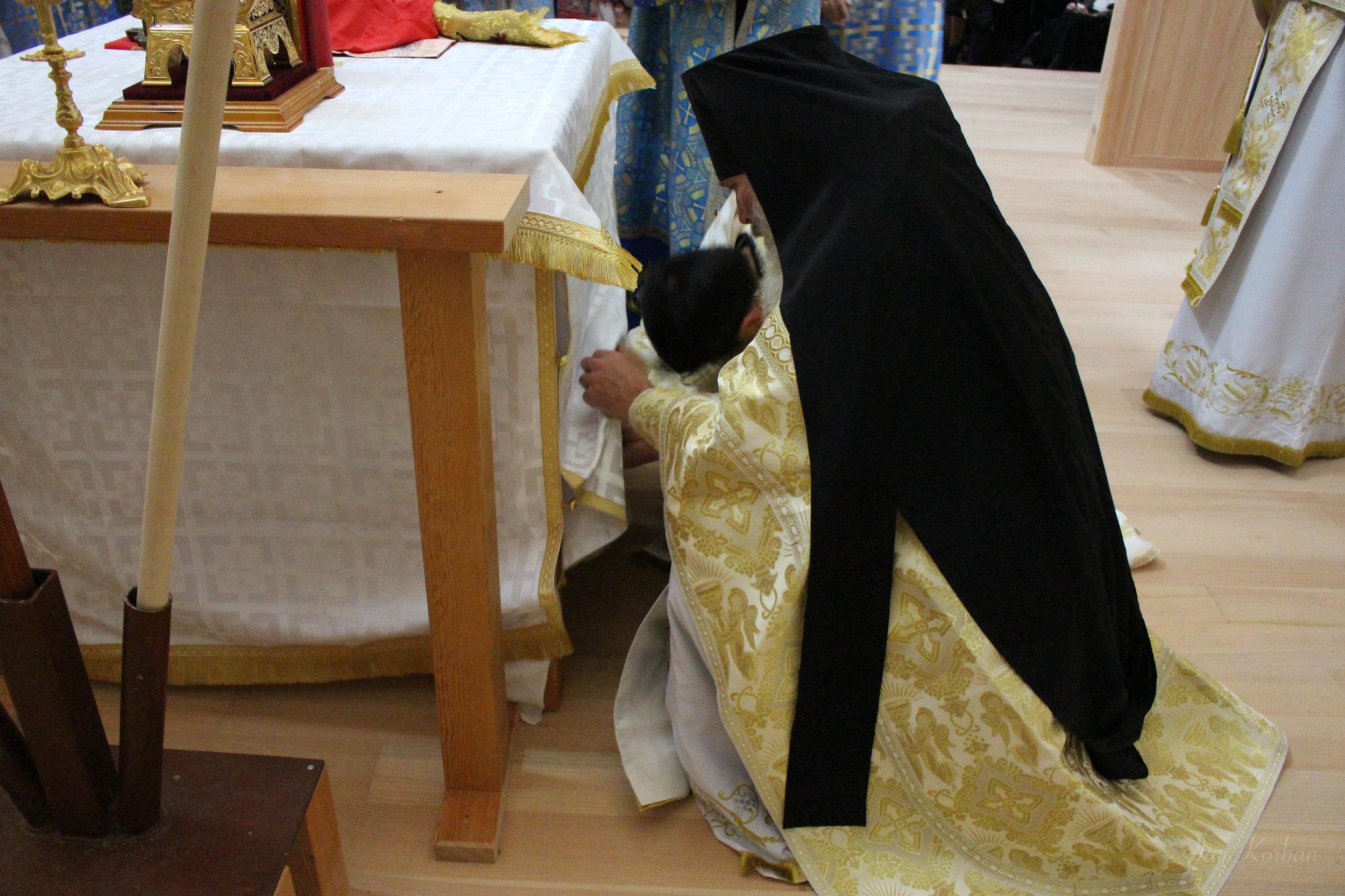 St.Elias - Consecration-180.jpg