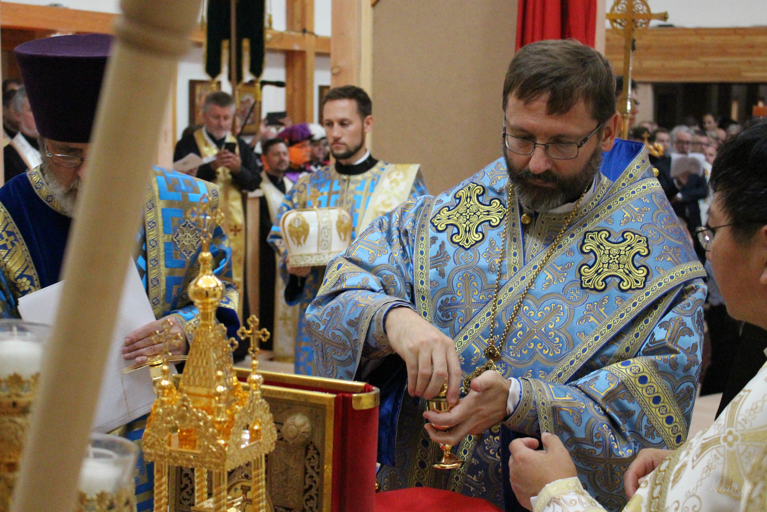 St.Elias - Consecration-179.jpg