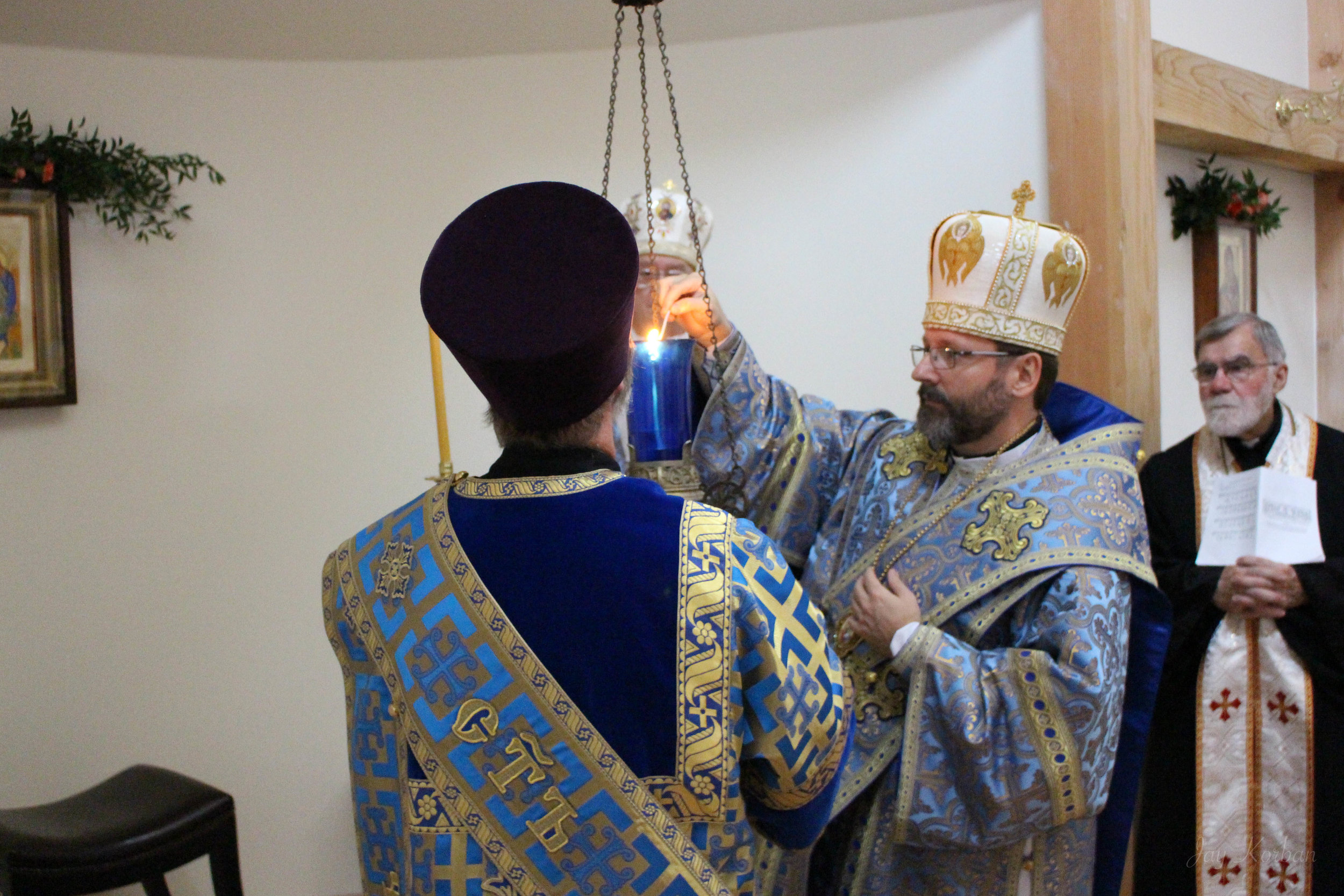 St.Elias - Consecration-182.jpg
