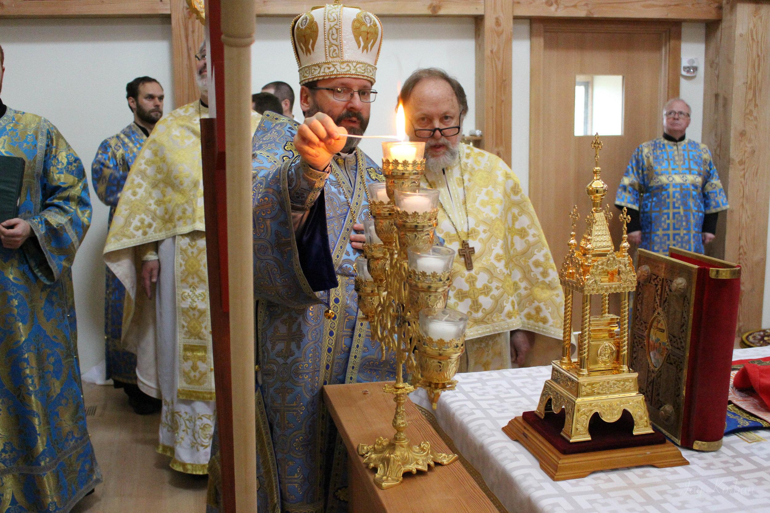 St.Elias - Consecration-183.jpg