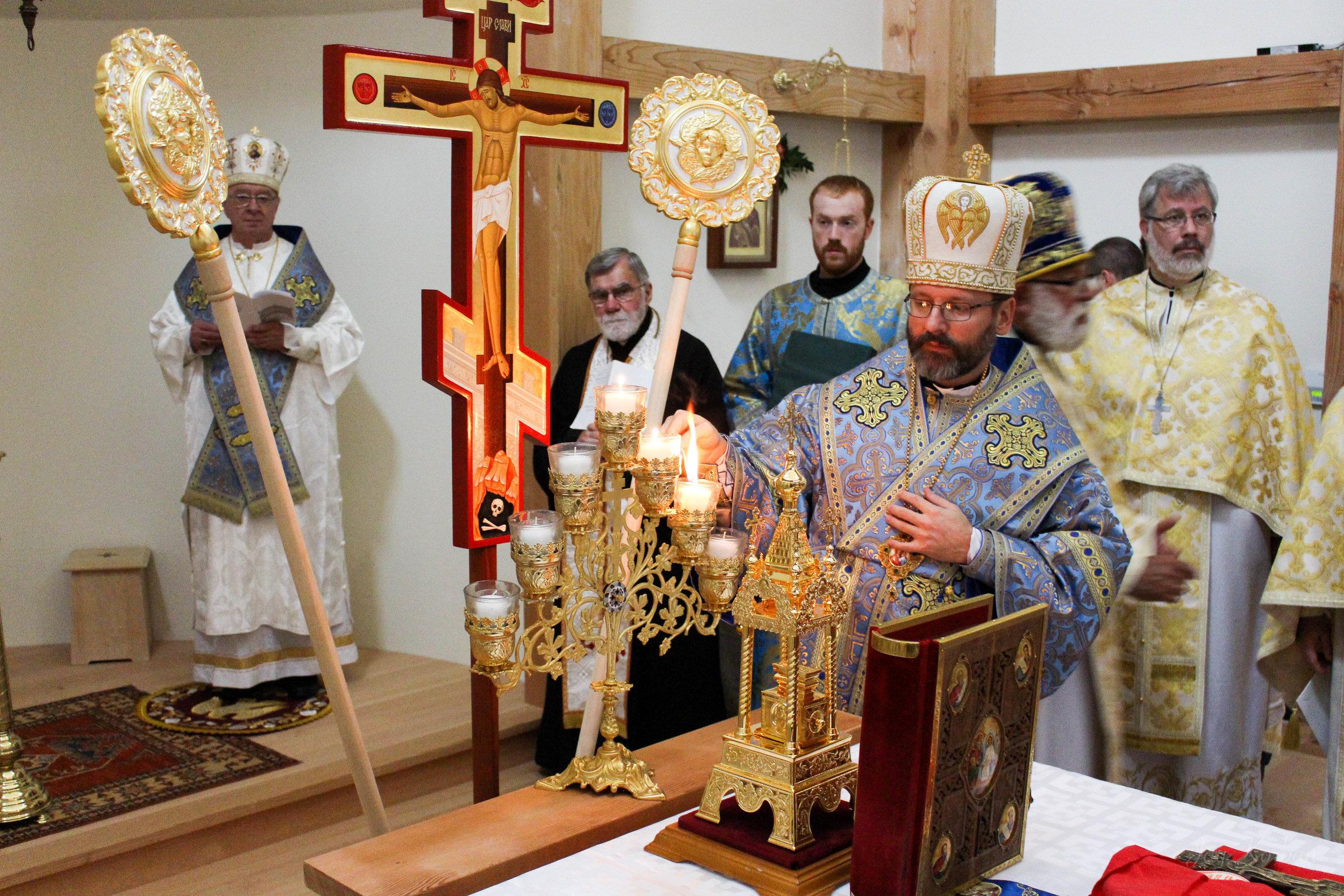 St.Elias - Consecration-184.jpg