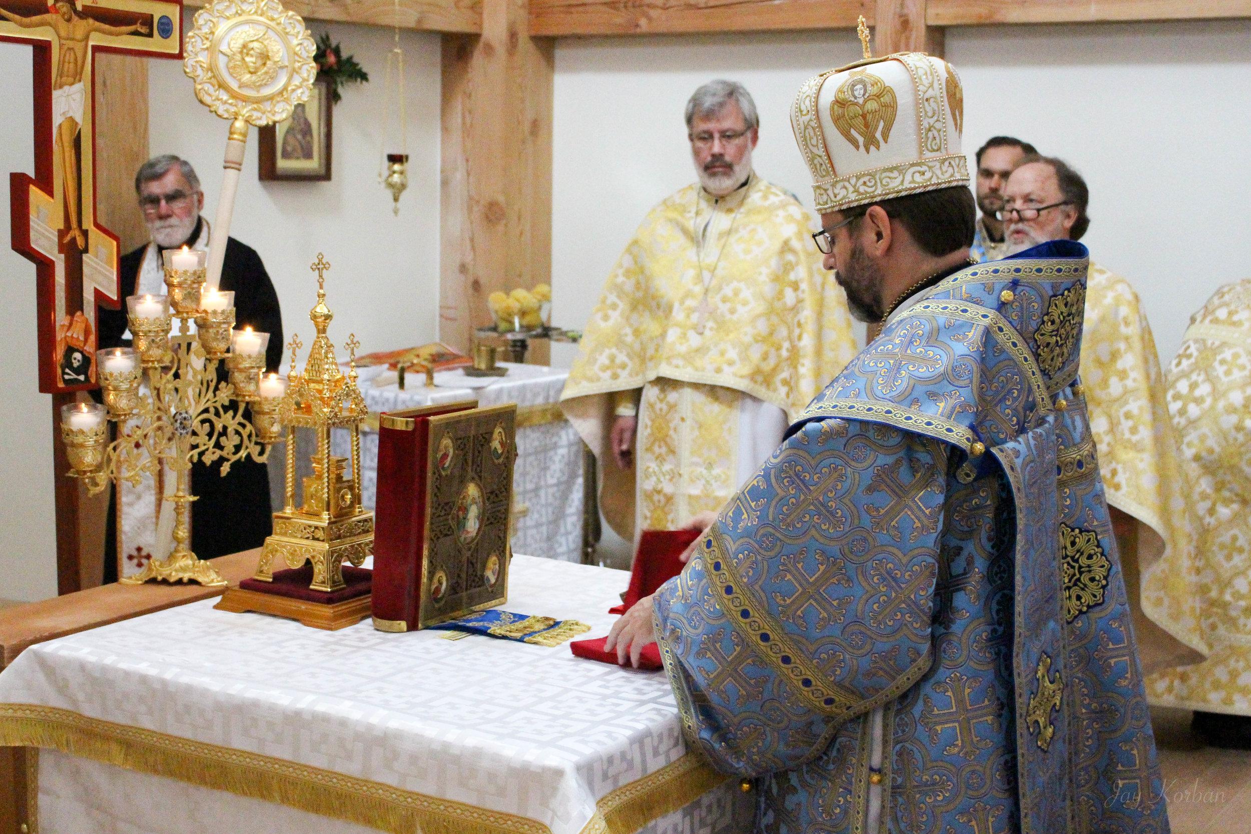 St.Elias - Consecration-185.jpg