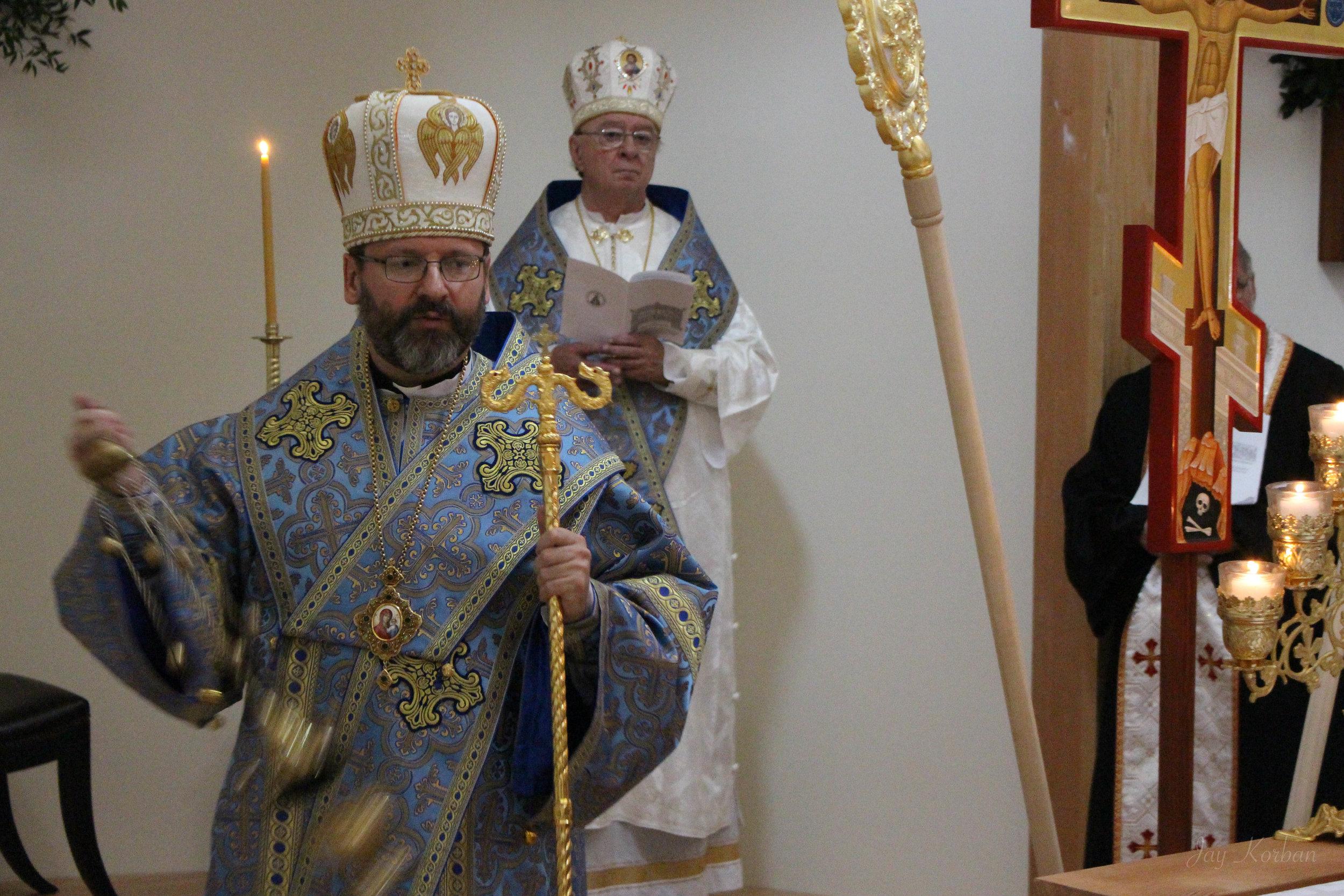 St.Elias - Consecration-186.jpg
